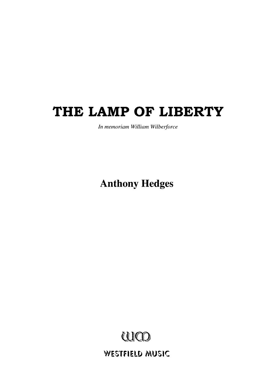 PMLP99284-The Lamp of Liberty op.155.pdf