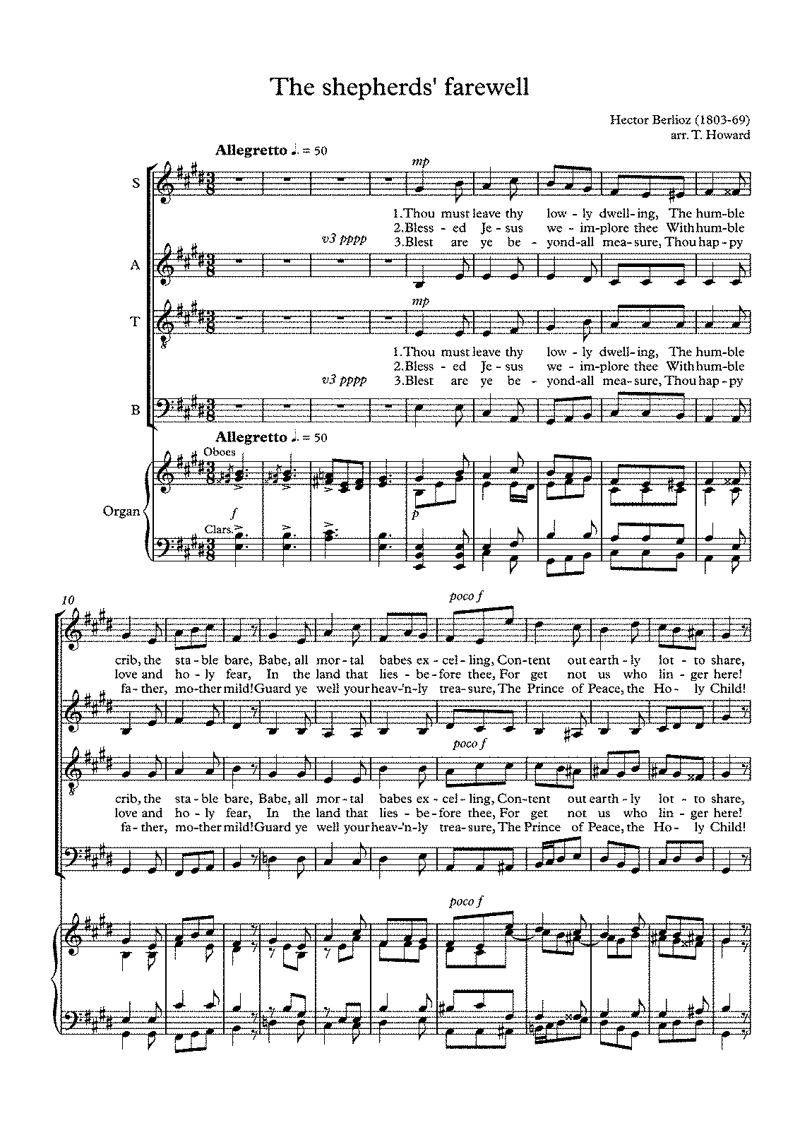 PMLP570862-The shepherds' farewell - Full Score.pdf
