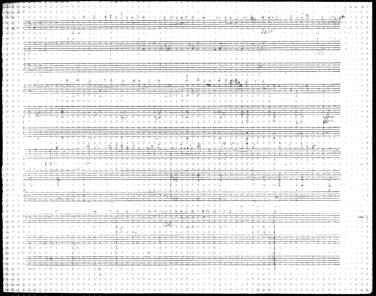 PMLP214784-Melartin - Notturno (1924) for cello and piano manusc.pdf