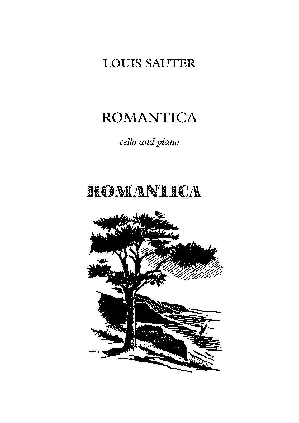 PMLP530476-Sauter Romantica Cello Piano.pdf