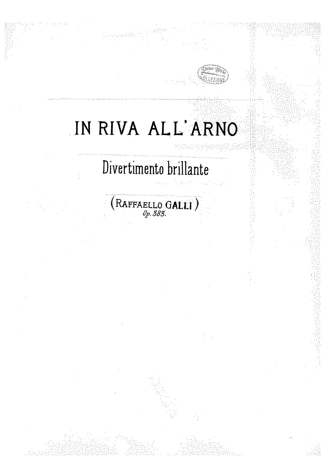 PMLP503314-Galli in riva 383.pdf