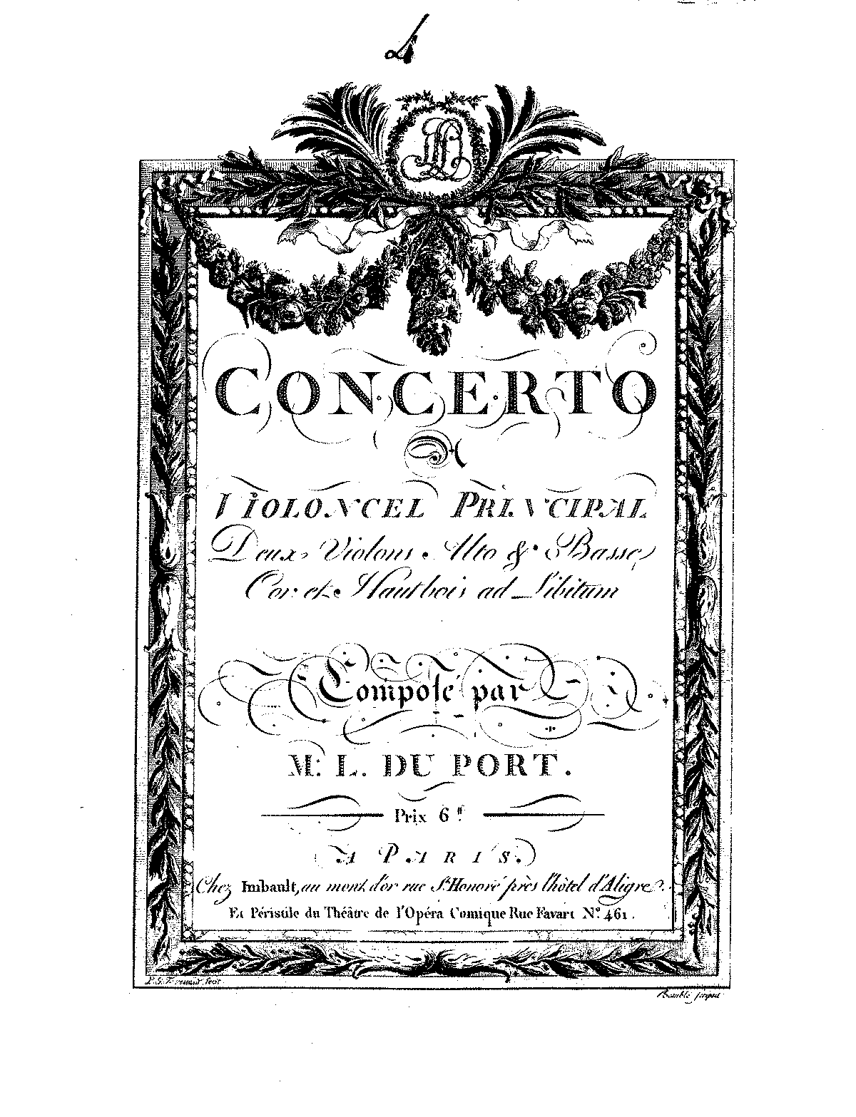 PMLP138811-Duprt.J.L - Cello Concerto No4 in E minor parts all.pdf