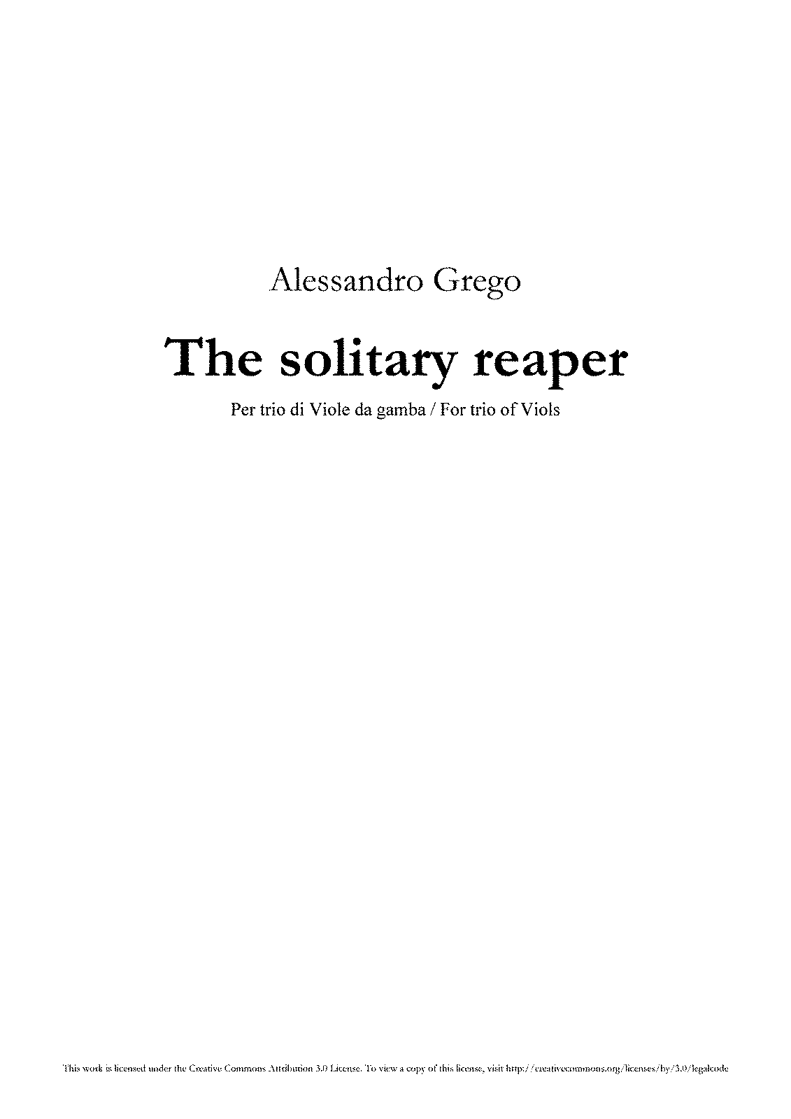 PMLP46508-The solitary reaper.pdf