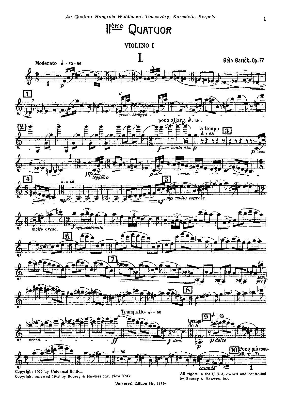 PMLP12579-Bartók - String Quartet No. 2, Op. 17 (parts).pdf