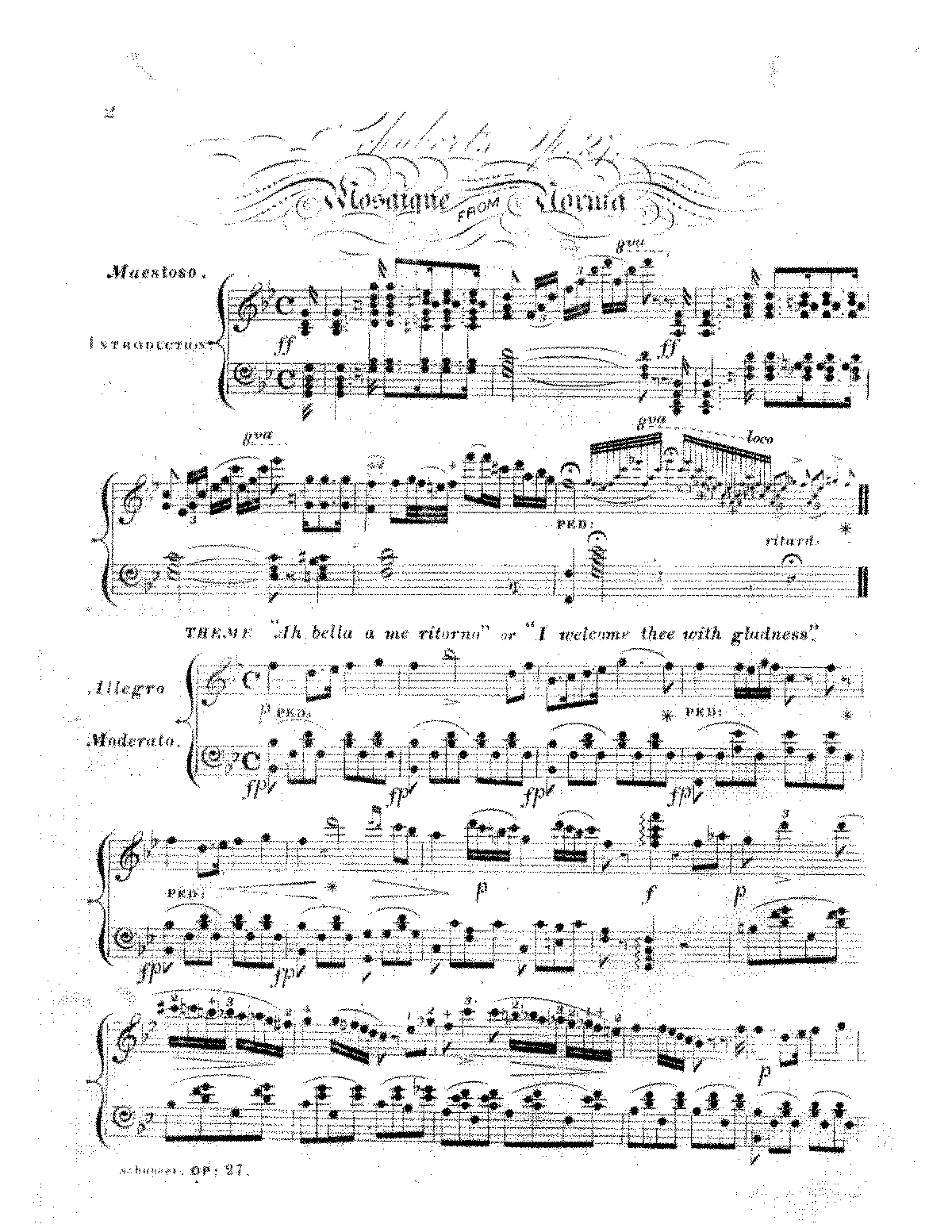 PMLP73900-Mosaique on Bellini's Norma, Op. 27.pdf
