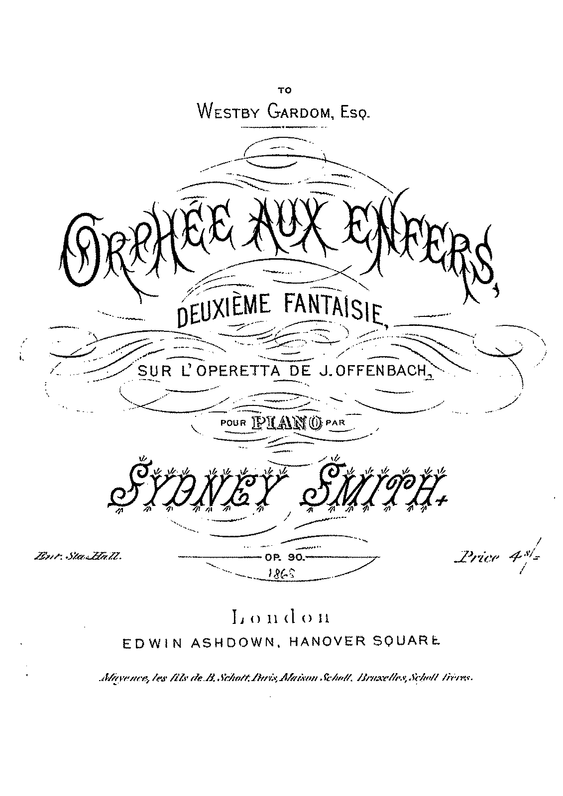 PMLP112960-Smith, Sydney op.90 offenbach orphee aux enfers.pdf