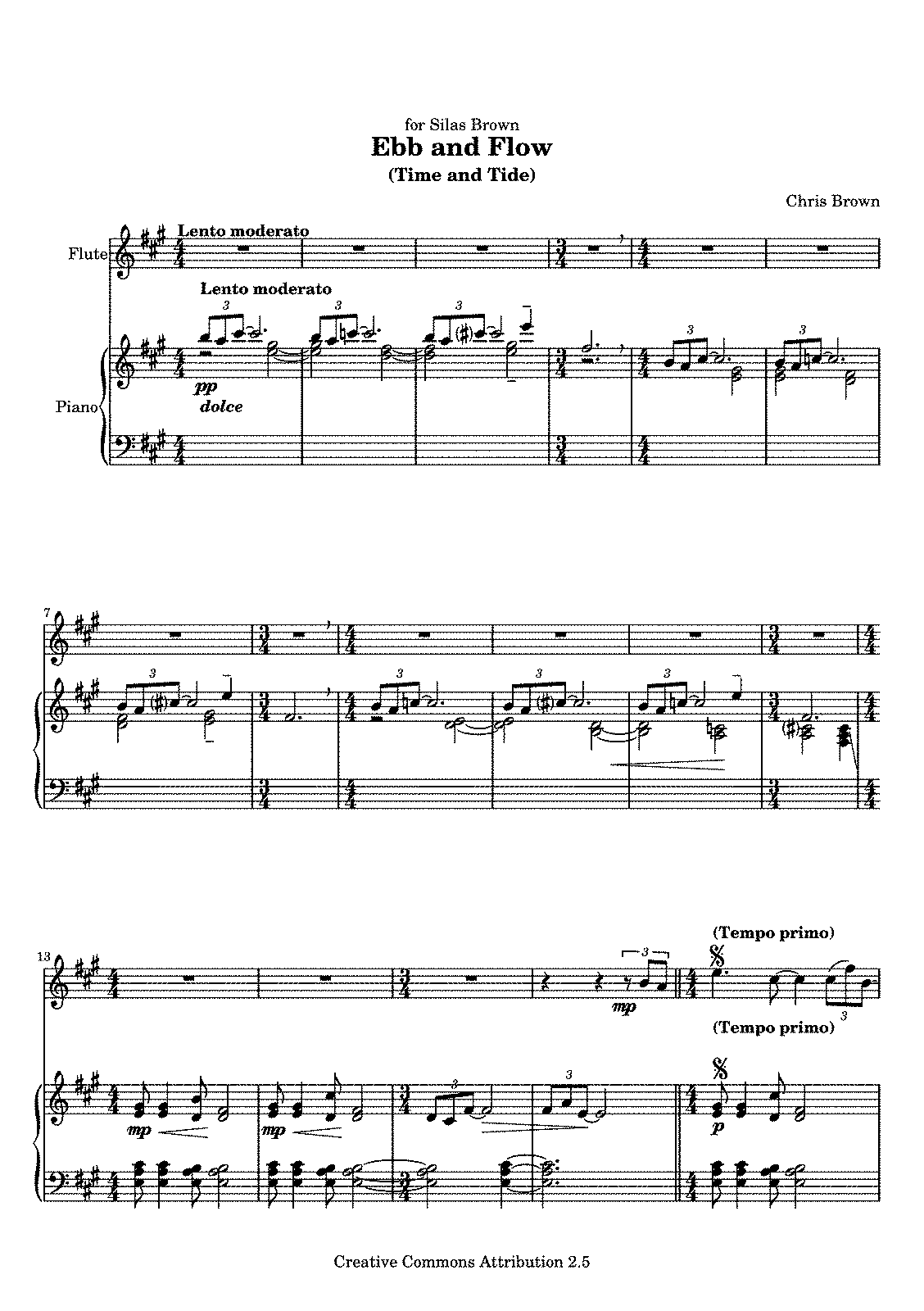 Brown - Ebb and Flow (for Flute and Piano).pdf