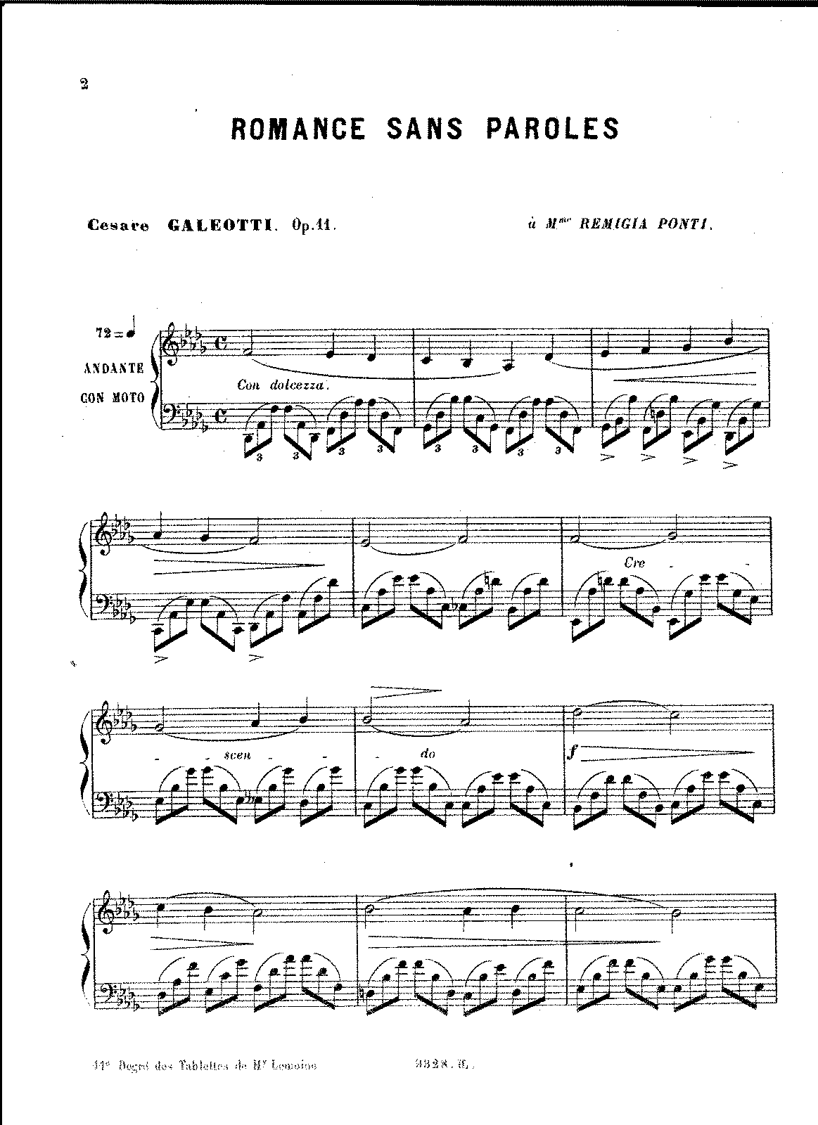 PMLP436165-Romance sans paroles op.11.pdf
