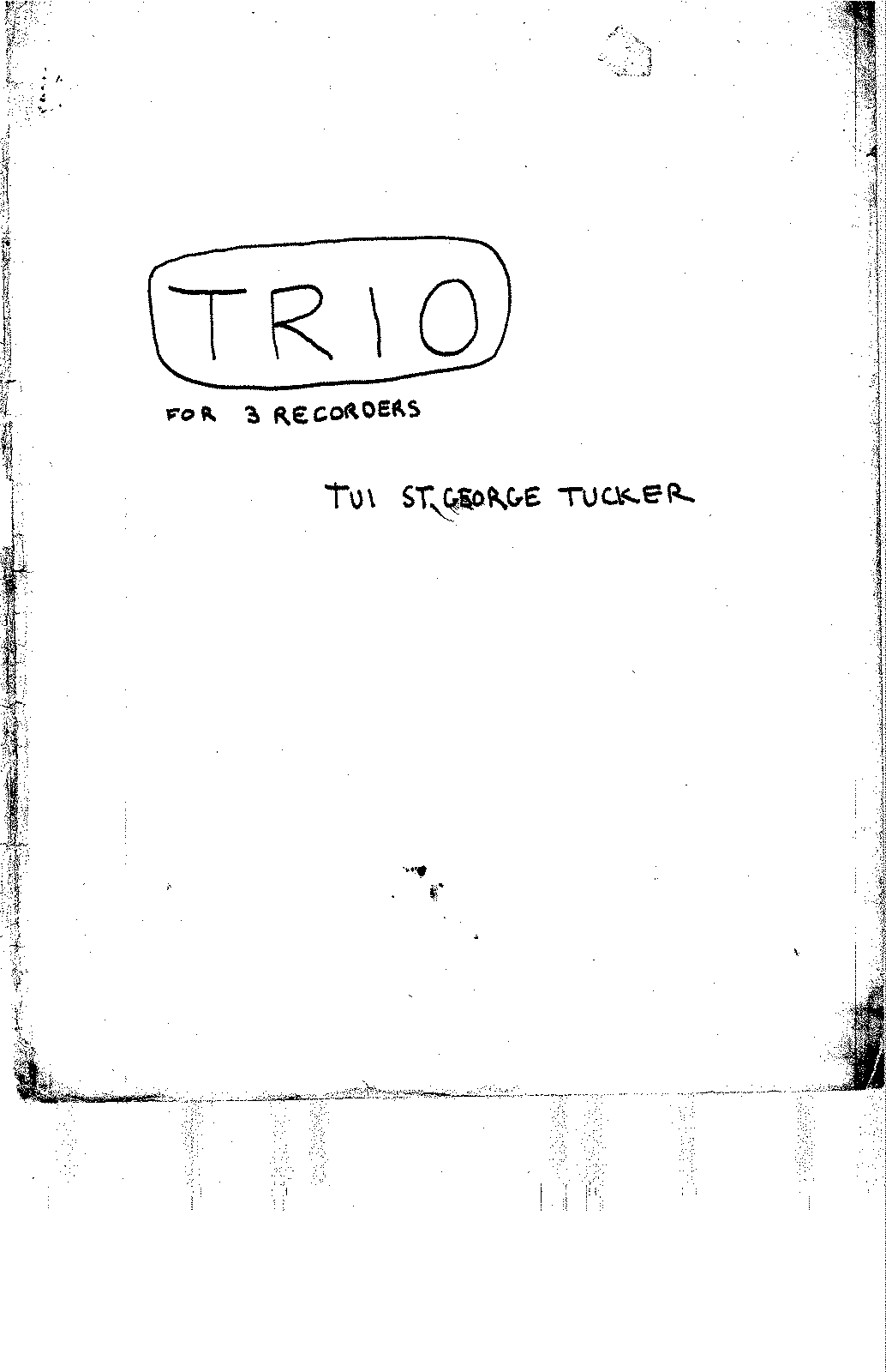 TRIO for 3 Recorders.pdf