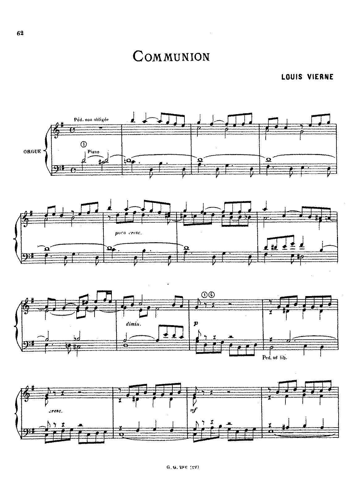 Vierne communion.pdf
