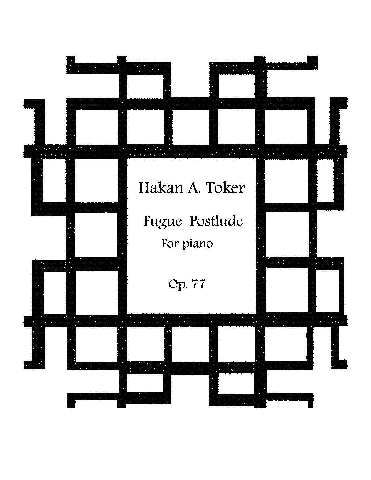 PMLP585111-Fugue-Postlude by Hakan A. Toker.pdf