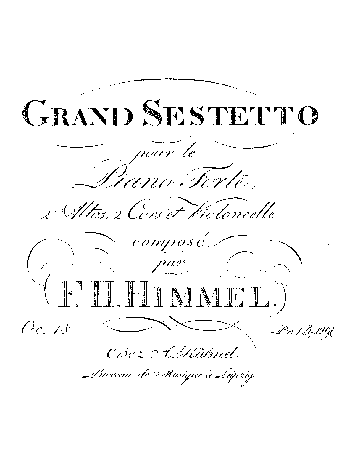 PMLP568873-FHHimmel Grand Sestetto, Op.18 parts.pdf