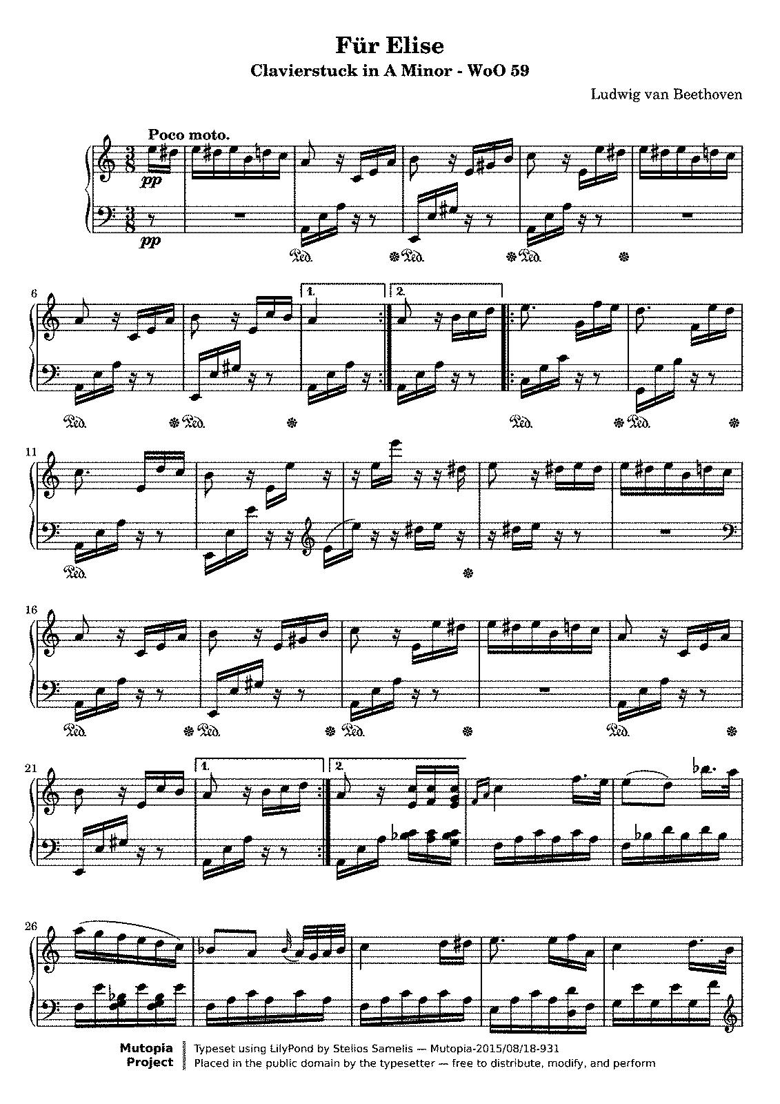 genre musical 3 lettres