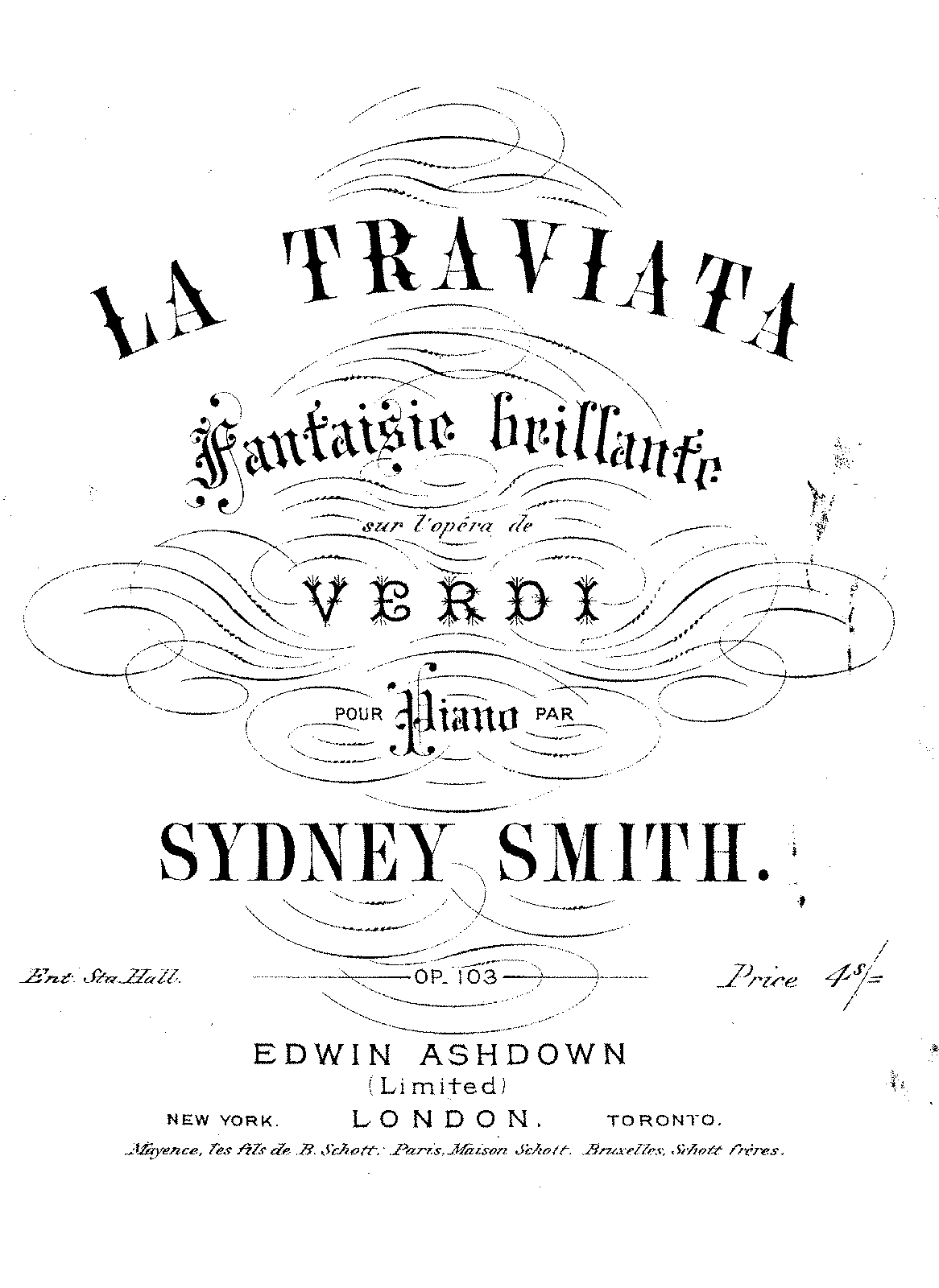 PMLP112692-Smith, Sydney. op.103. Verdi. La Traviata.pdf