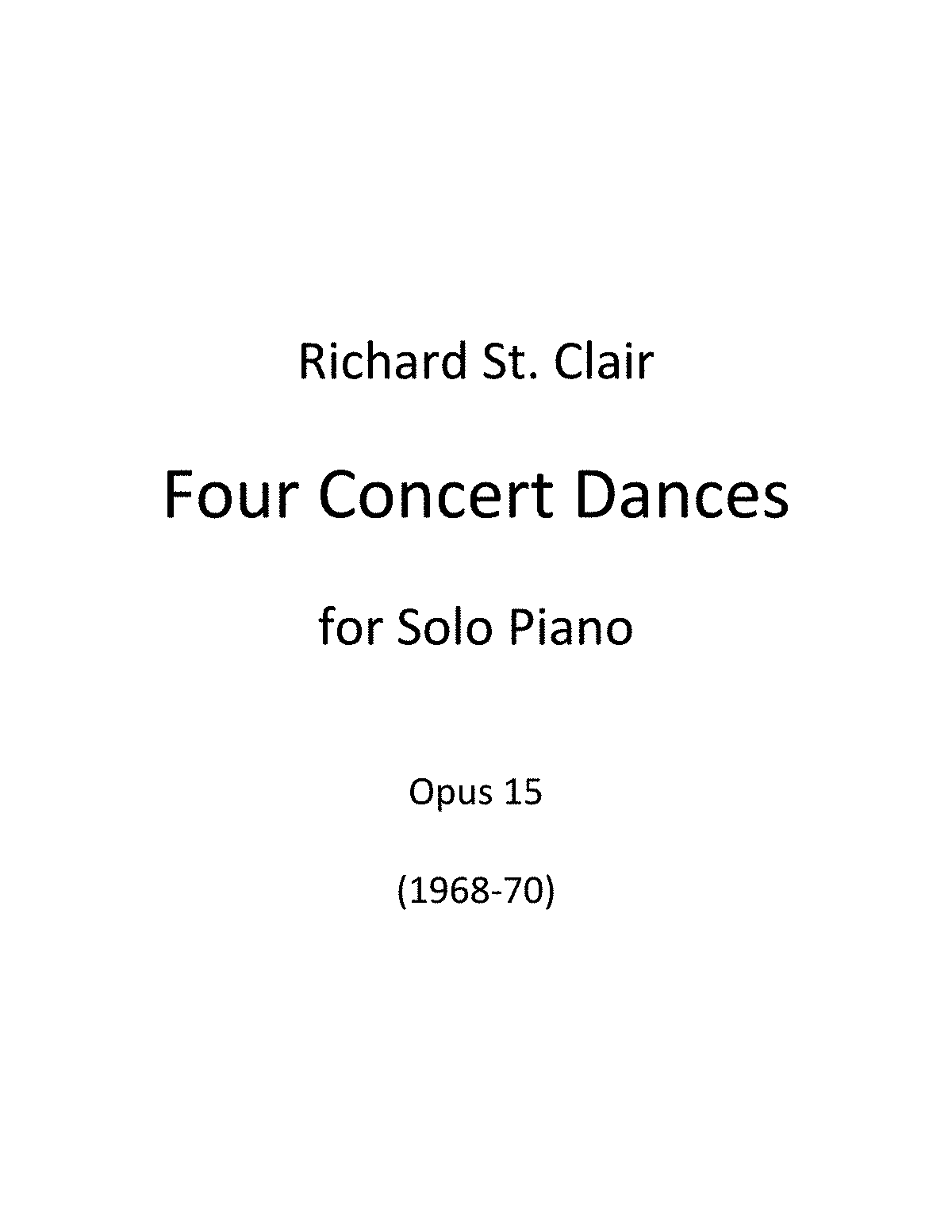 PMLP693867-Four Concert Dances for Piano.pdf