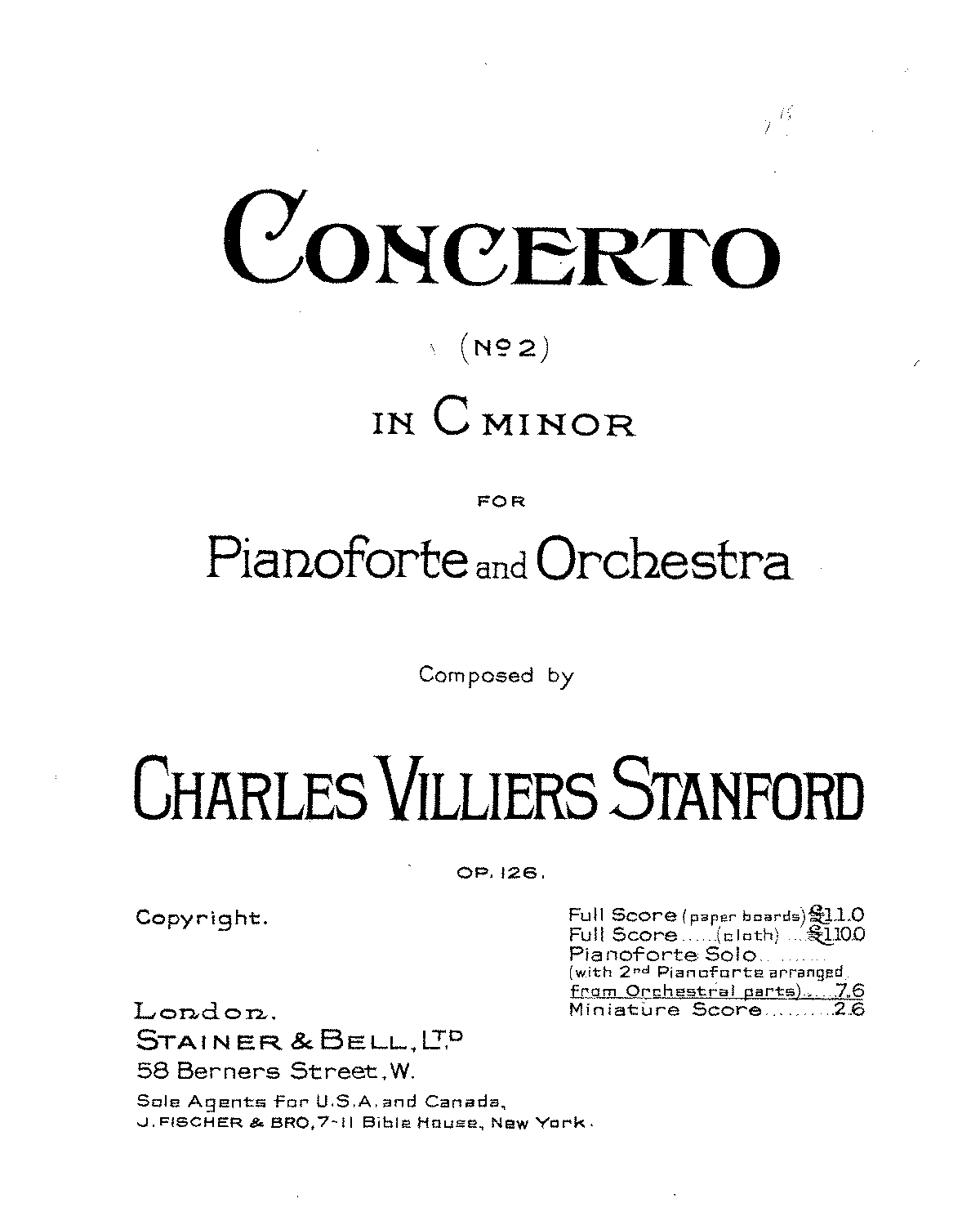PMLP56964-Stanford Piano Concerto2 Op126.pdf
