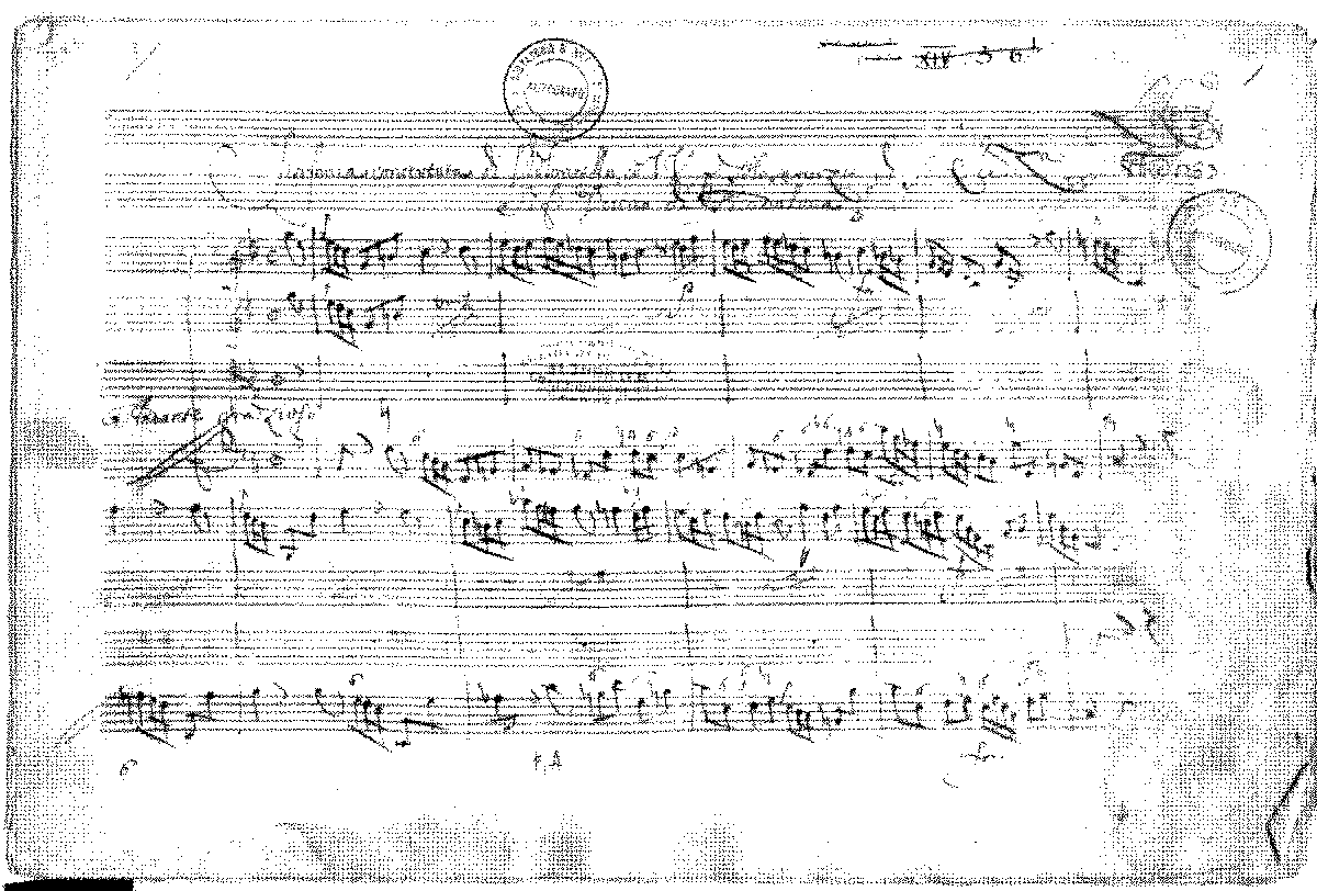 PMLP93944-Leo - Sinfonia Concertata for cello a strings in C minor.pdf