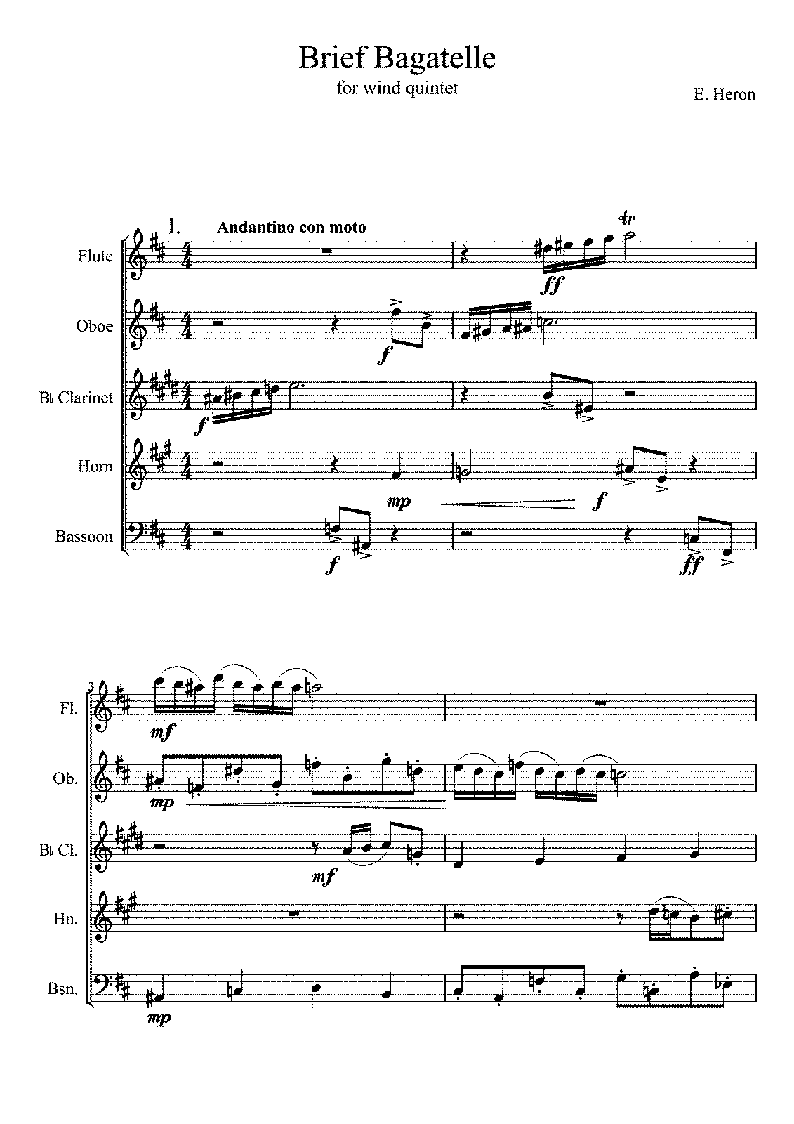 PMLP471550-brief-bagatelle-score.pdf
