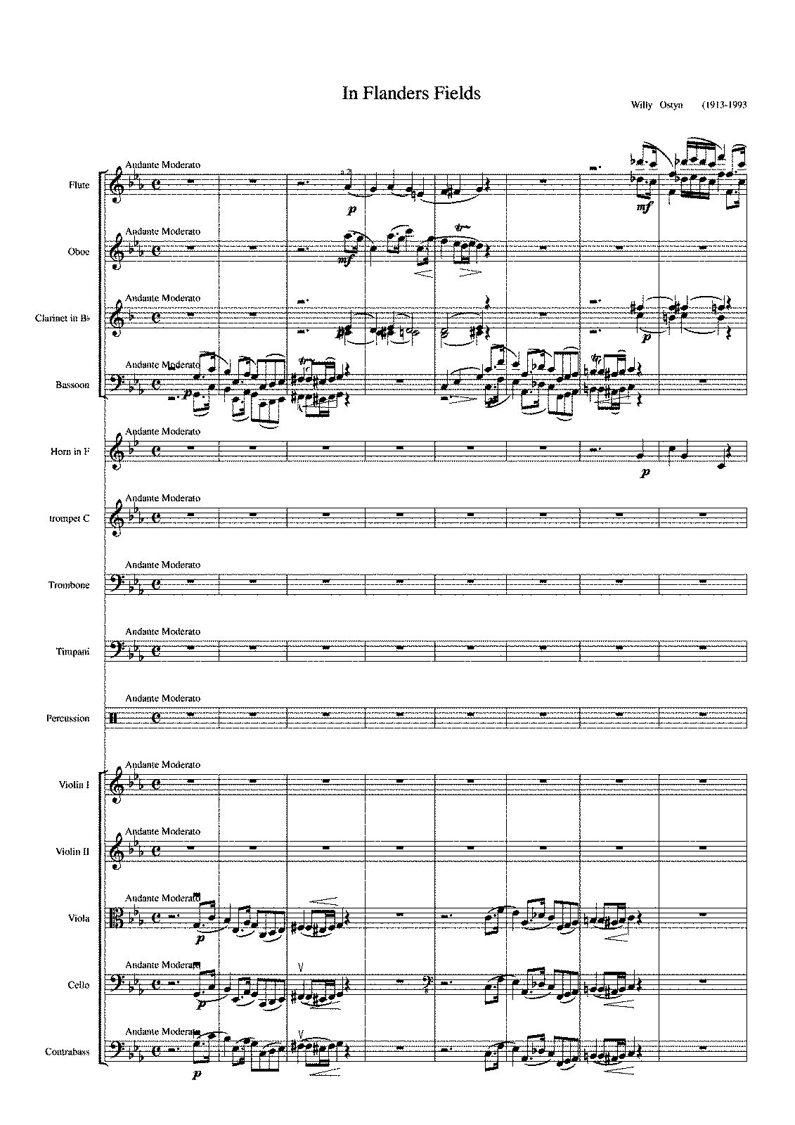PMLP131596-orkest In Flanders Fields.pdf