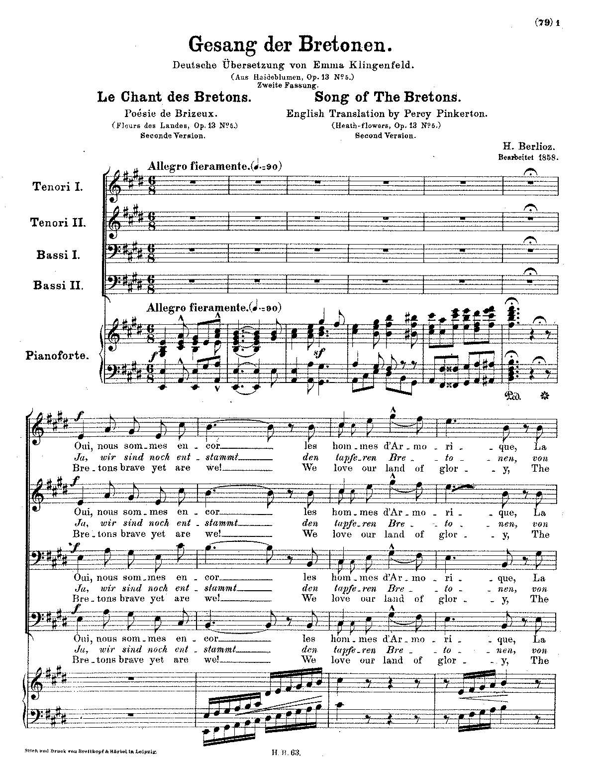 PMLP115007-Berlioz - Fleurs des landes, Op. 13 - No. 5 - Le chant des Bretons - Second Version (vocal score).pdf