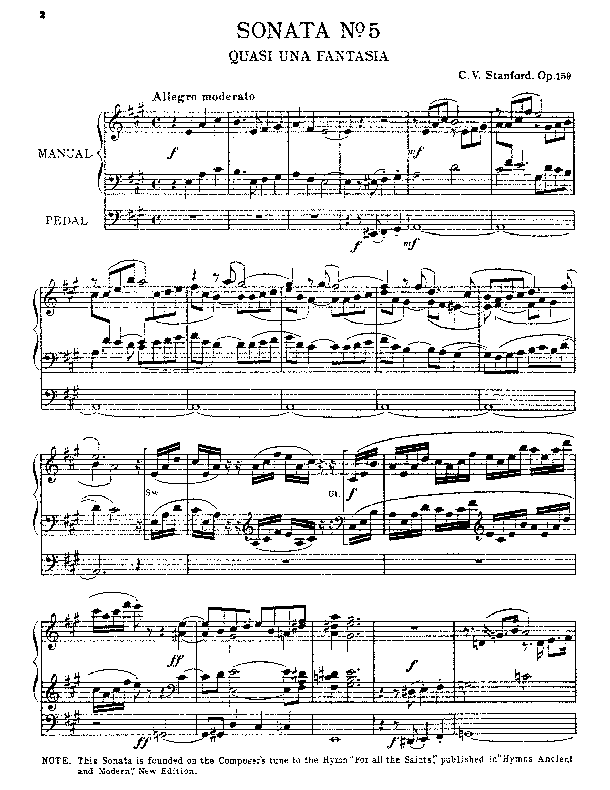 PMLP619453-Stanford Organ Sonata No.5 in A, Op.159.pdf