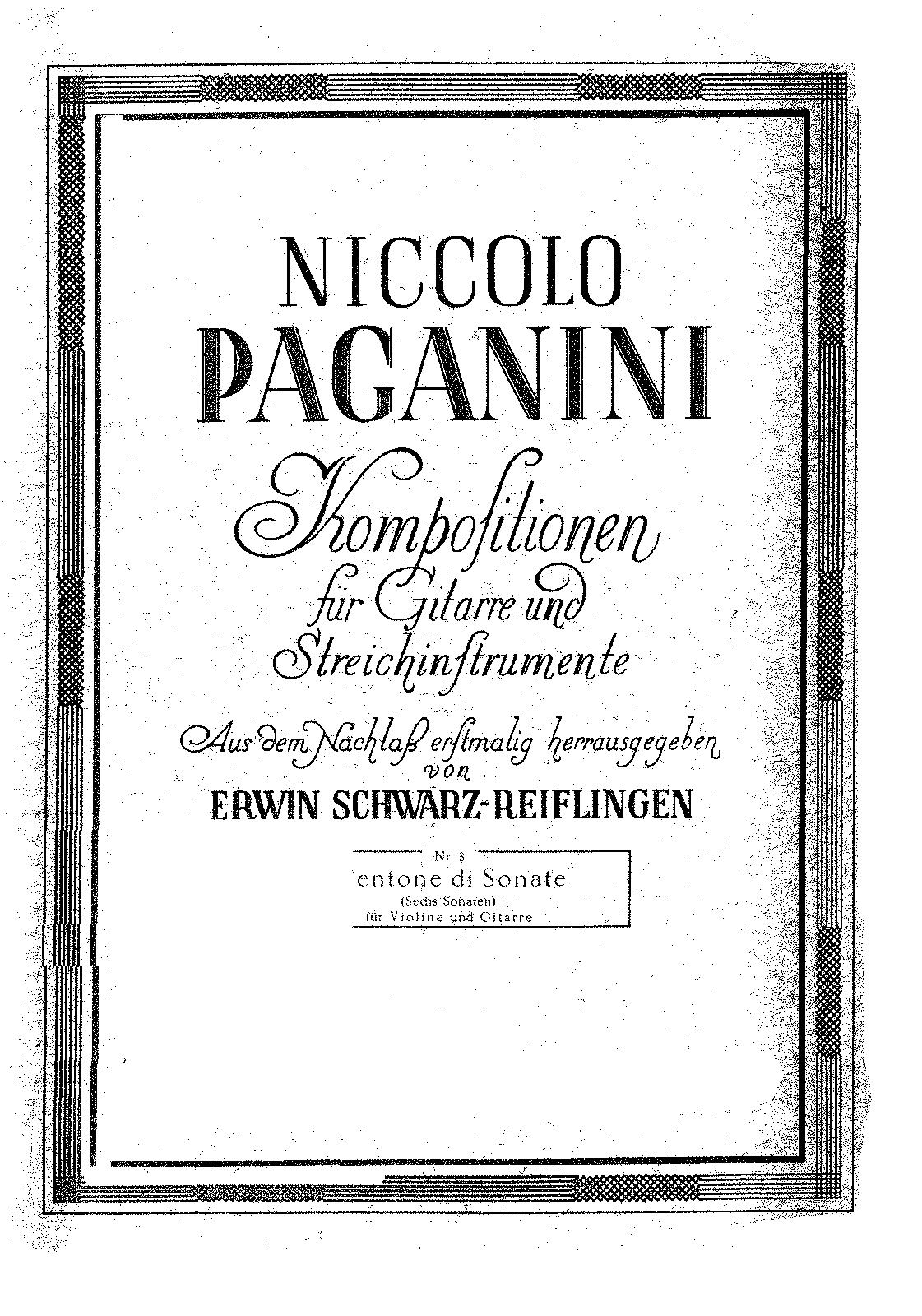 paganini caprice 24 sheet music pdf