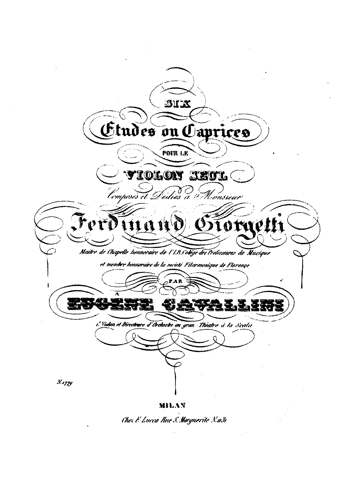 PMLP120809-Cavallini 6 Caprices for Violin.pdf