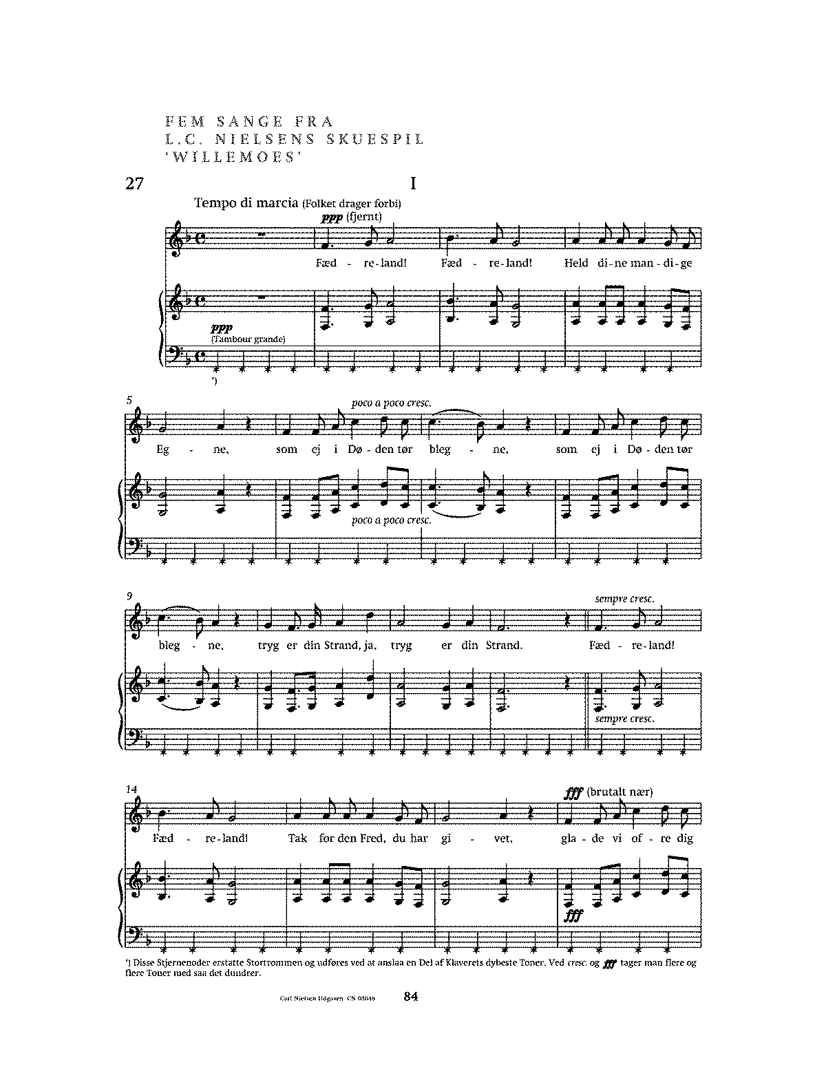PMLP697200-6. Five Songs from Lauritz Christian Nielsen's Play 'Willemoes'.pdf