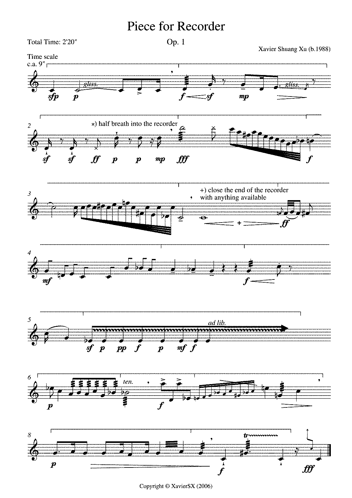 PMLP189414-Piece for Recorder op1.pdf