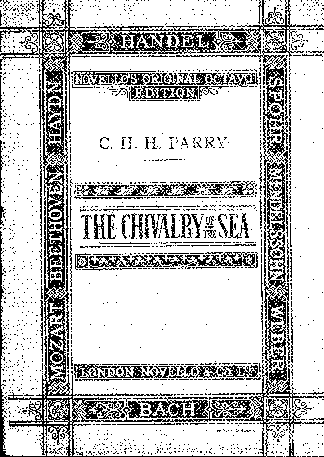 PMLP60745-Parry-The Chivalry of the Sea.pdf