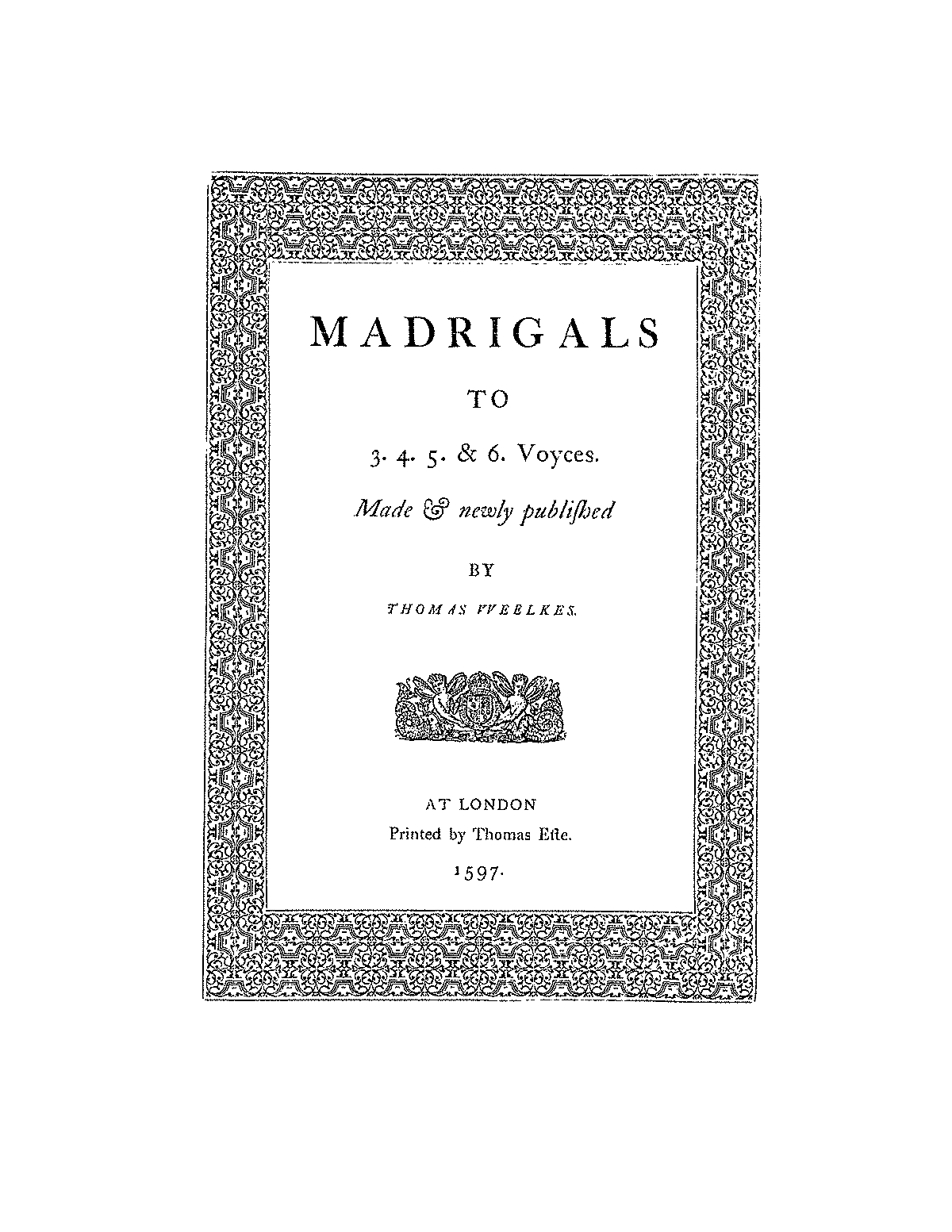 PMLP172454-Weelkes Madrigals Front.pdf