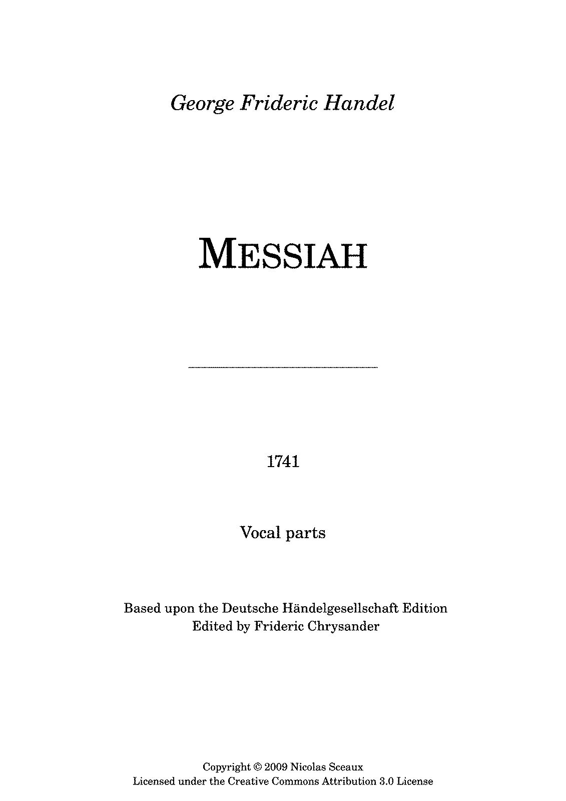 PMLP22568-Messiah-vocal.pdf