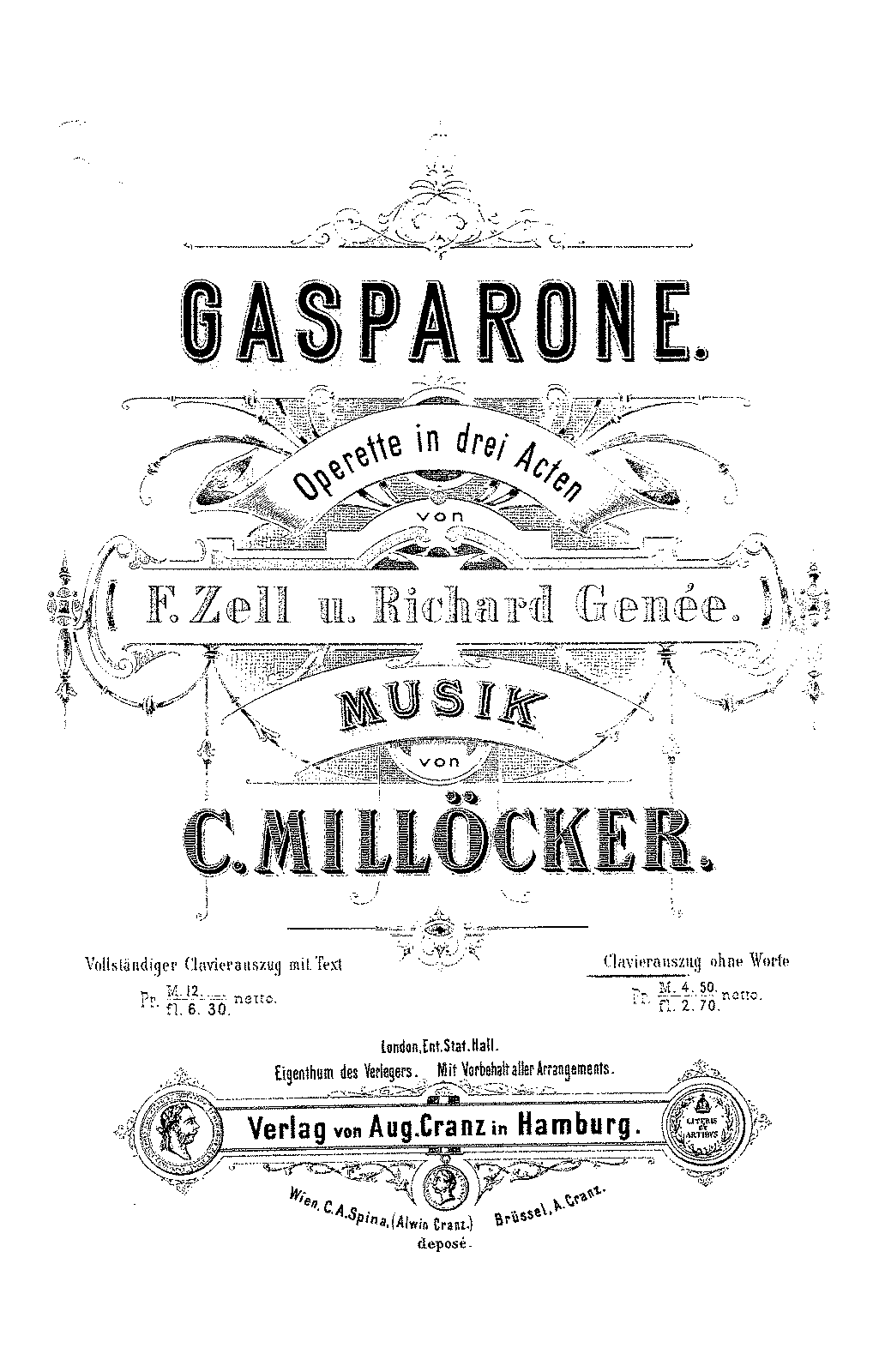 PMLP213472-Millocker - Gasparone PS rsl.pdf