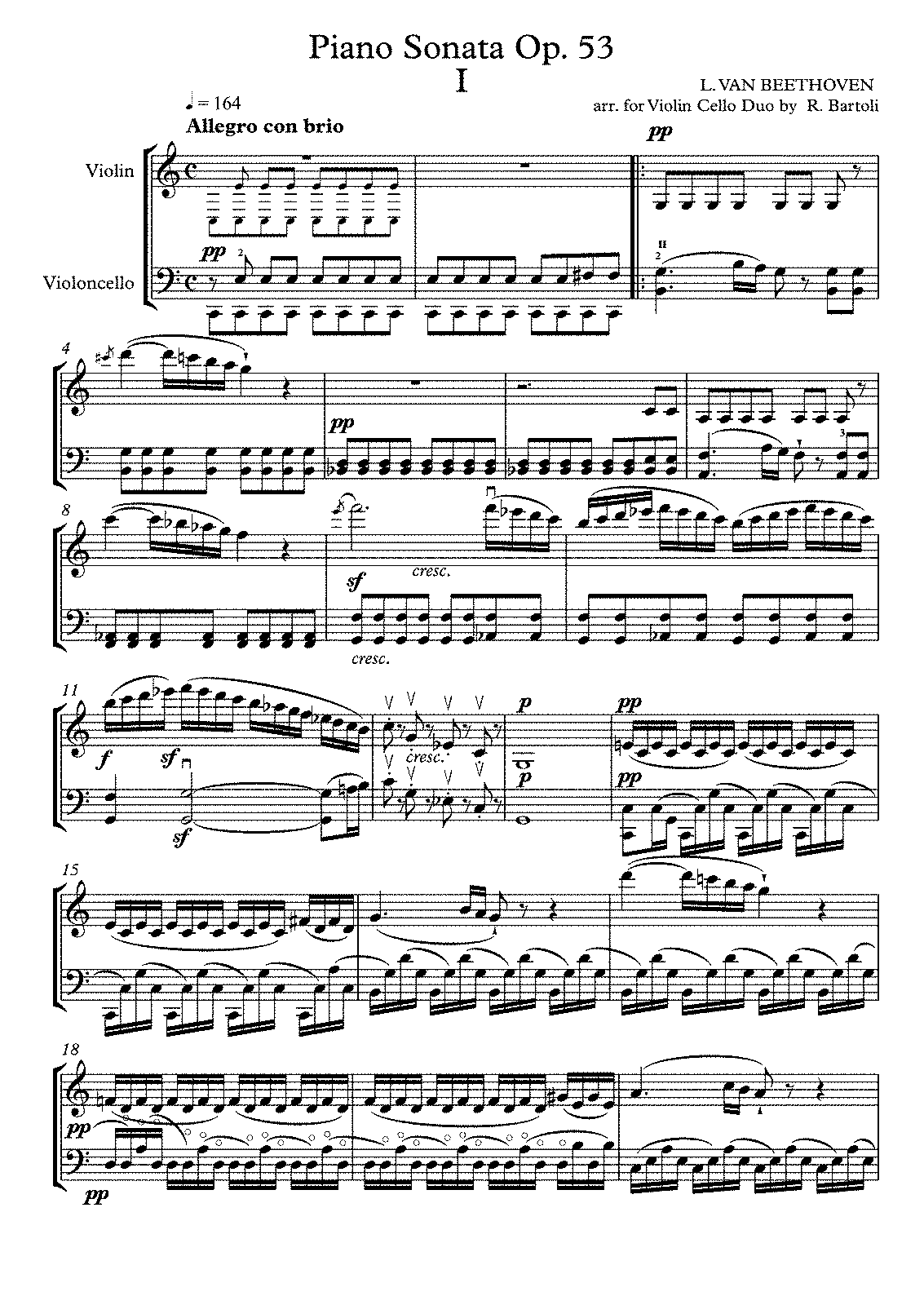 PMLP01474-Beethoven op53 vn vc first formatted draft - Full Score.pdf