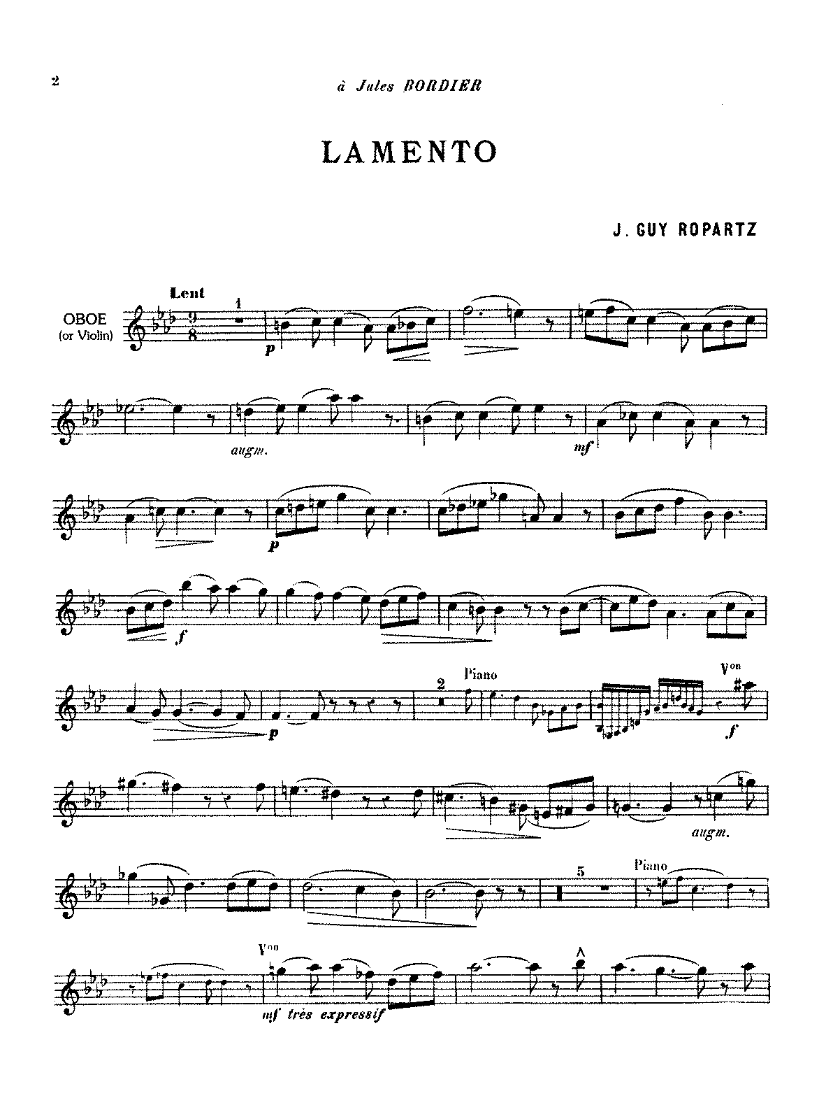 PMLP111755-Ropartz - Lamento (oboe and piano).pdf