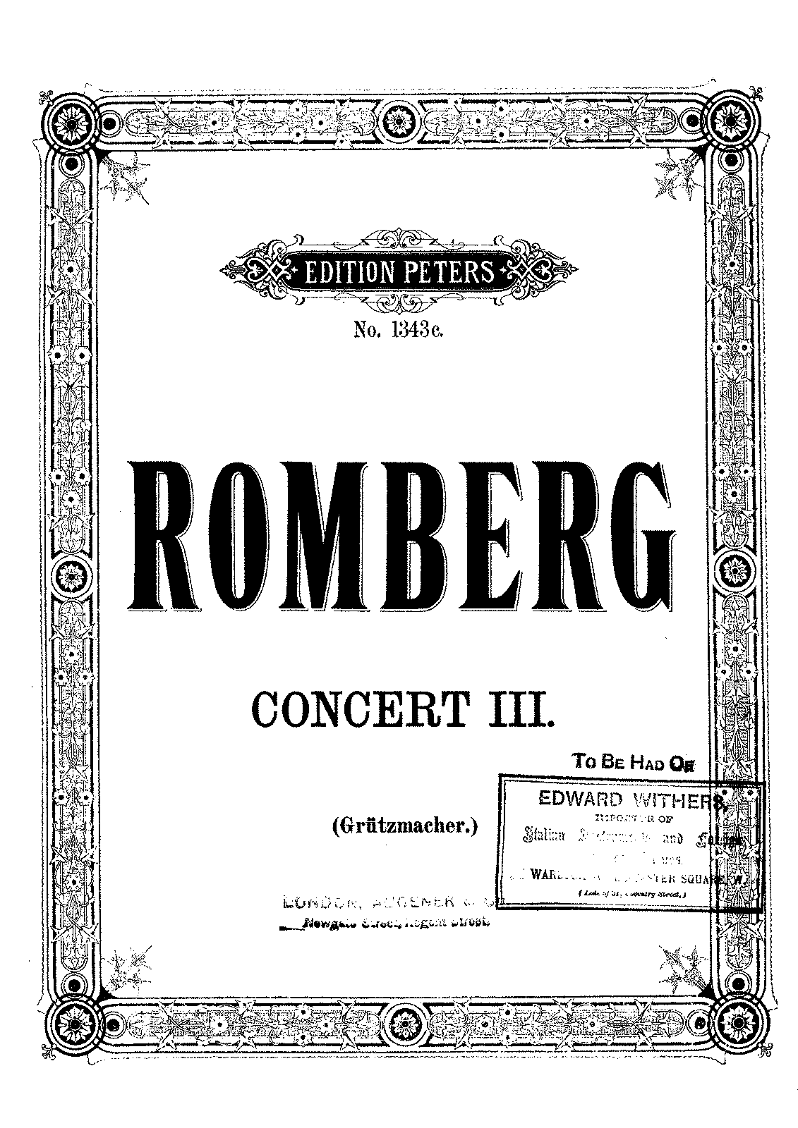 PMLP62299-Romberg Cello Concerto No3 Op6 Cello Piano.pdf