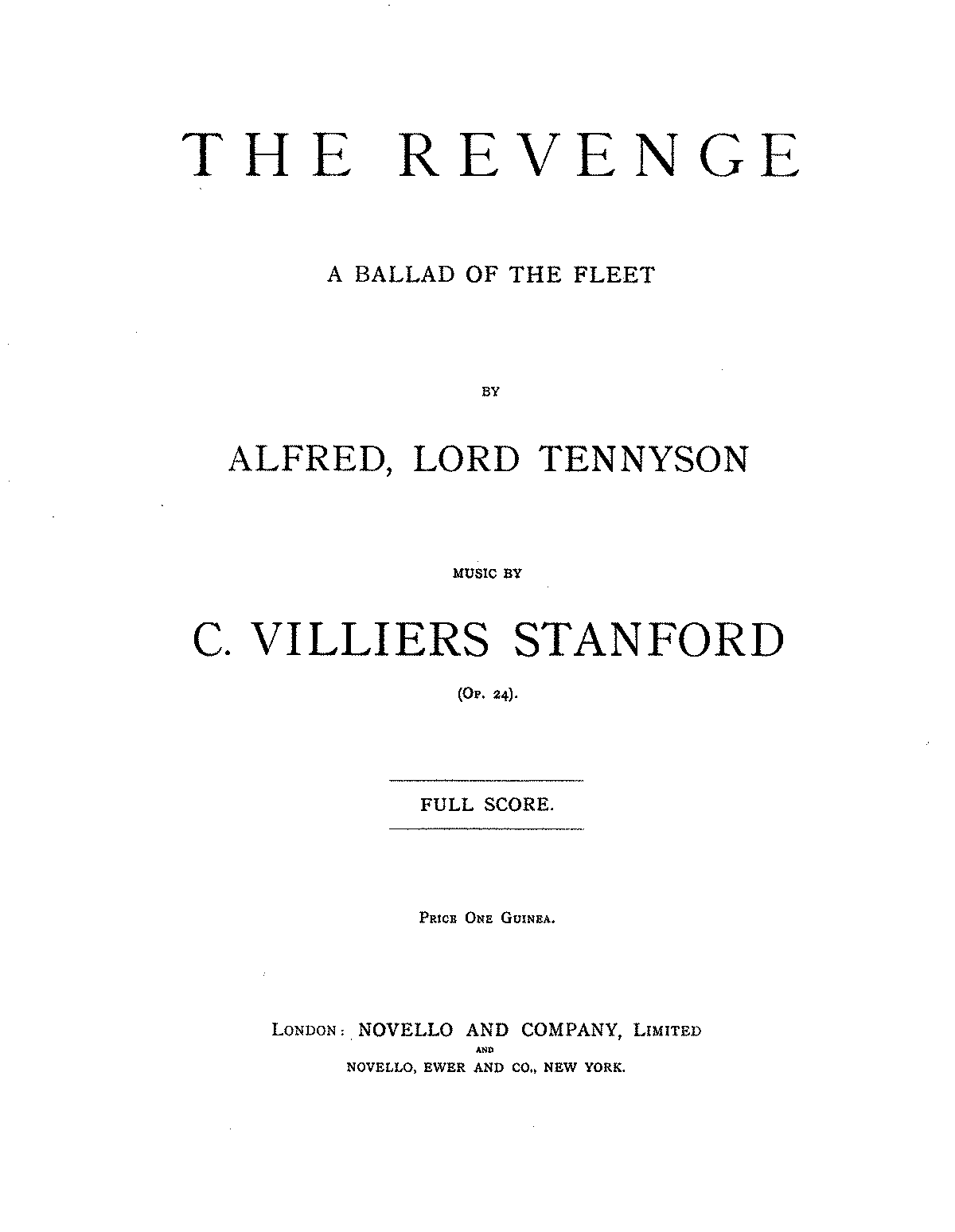 PMLP78514-Stanford - The Revenge - A Ballad of the Fleet Op 24.pdf