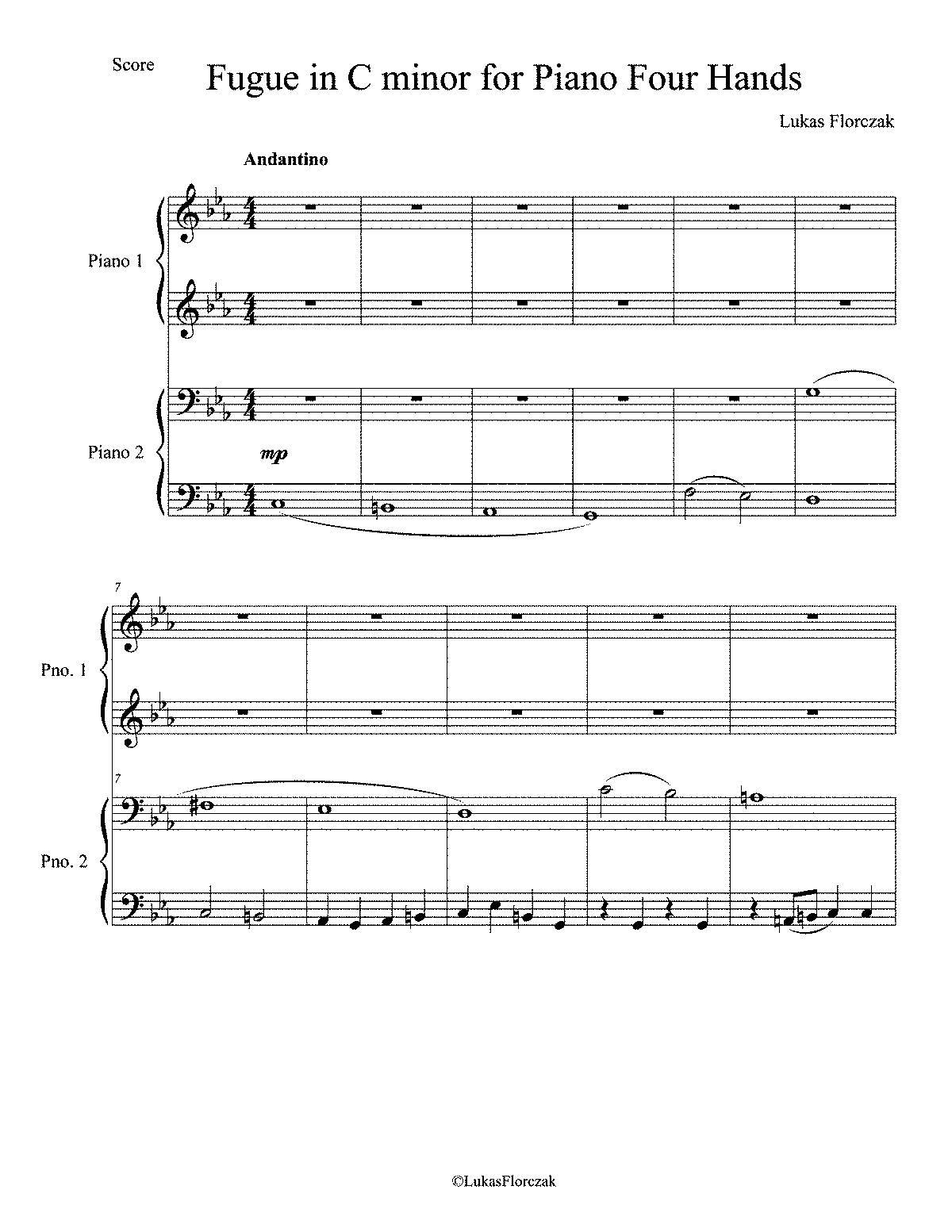 PMLP708239-Fugue in C minor for Piano Four Hands.pdf
