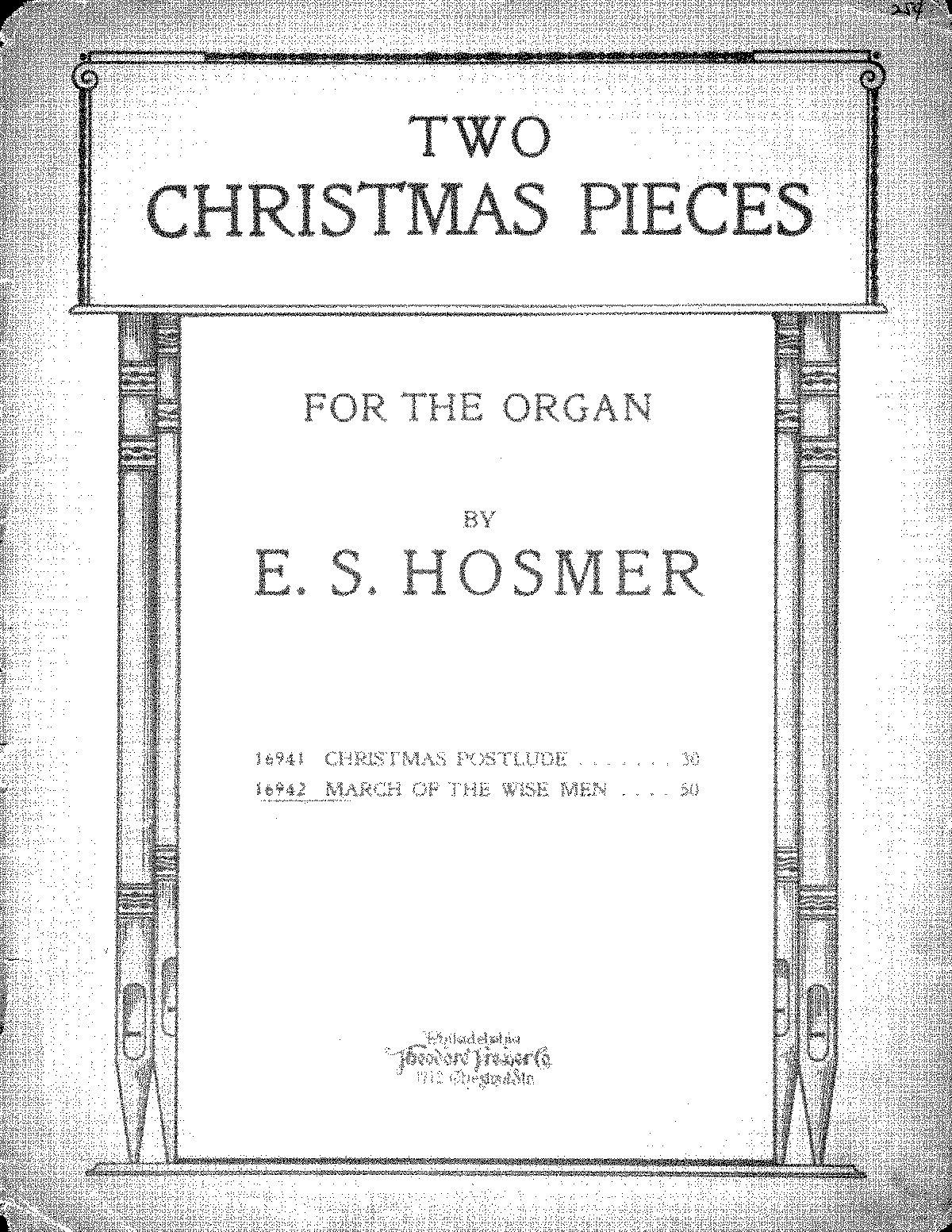 PMLP488631-Hosmer March of the Wise Men.pdf