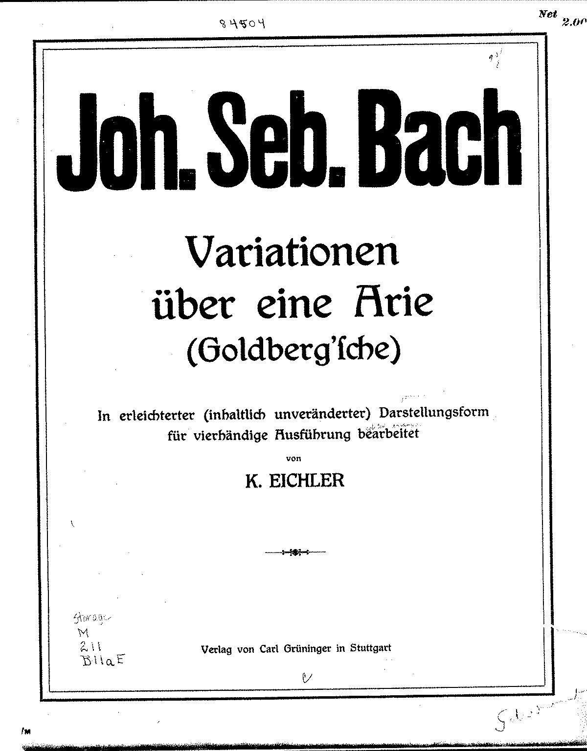 PMLP02982-Bach Goldberg Variations piano 4 hands 1.pdf