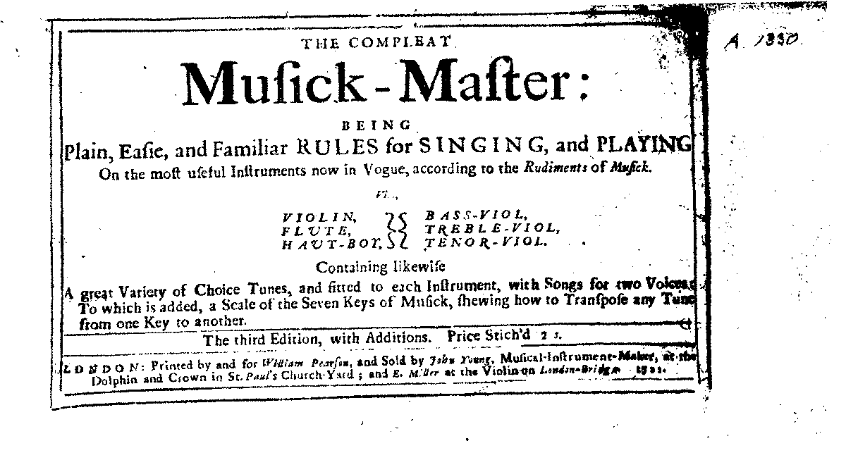 PMLP140518-the compleat musick-master tb.pdf