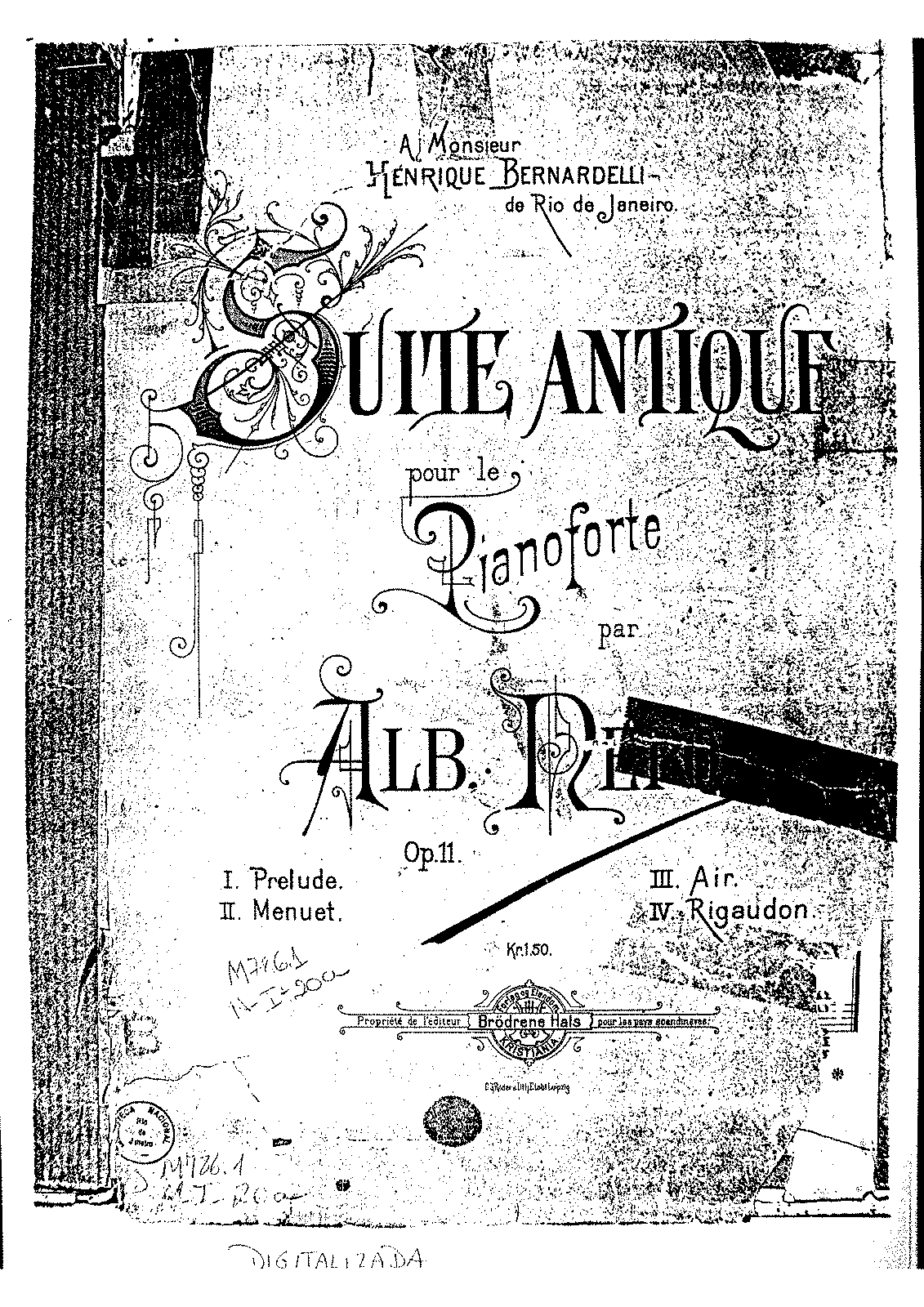 PMLP26068-Alb. Nepo. - Suite Antique, Op. 11.pdf