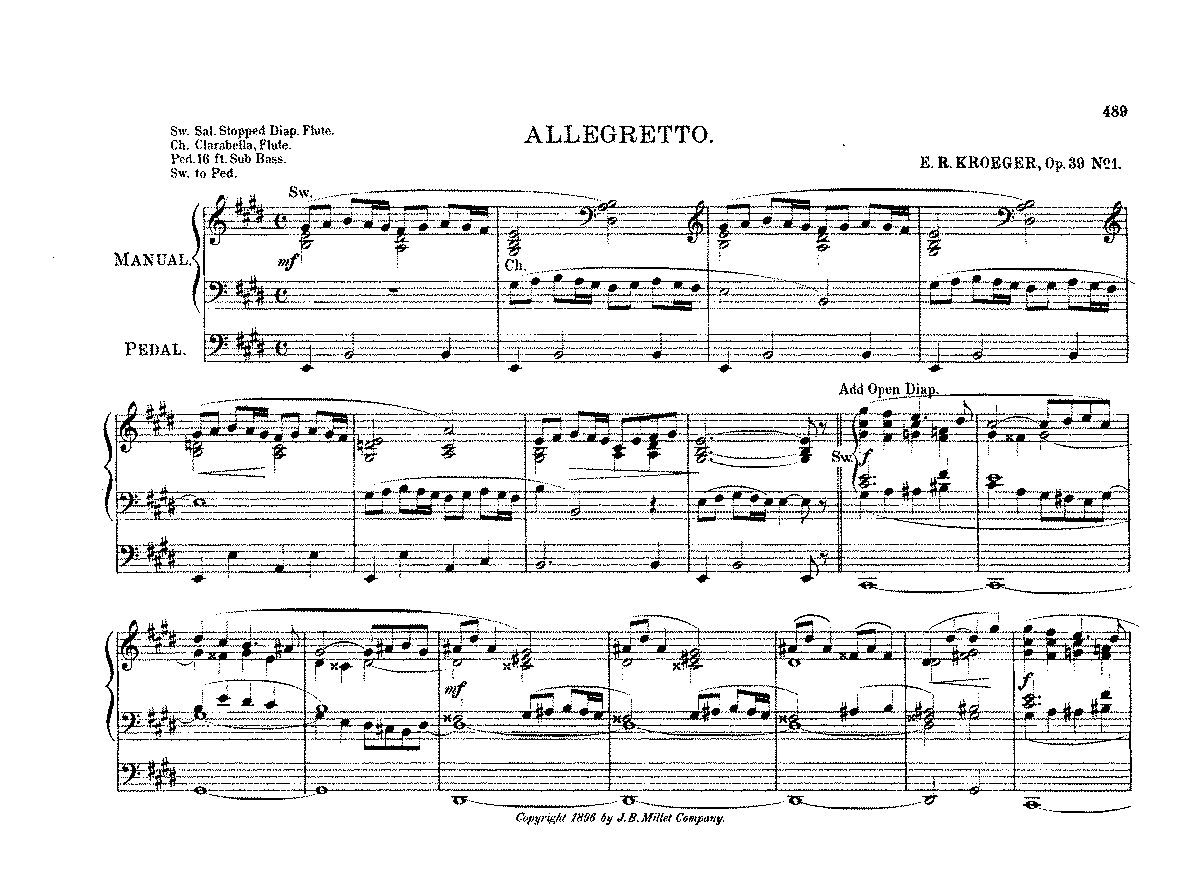 PMLP192426-ERKroeger Allegretto Op.39 No.1.pdf
