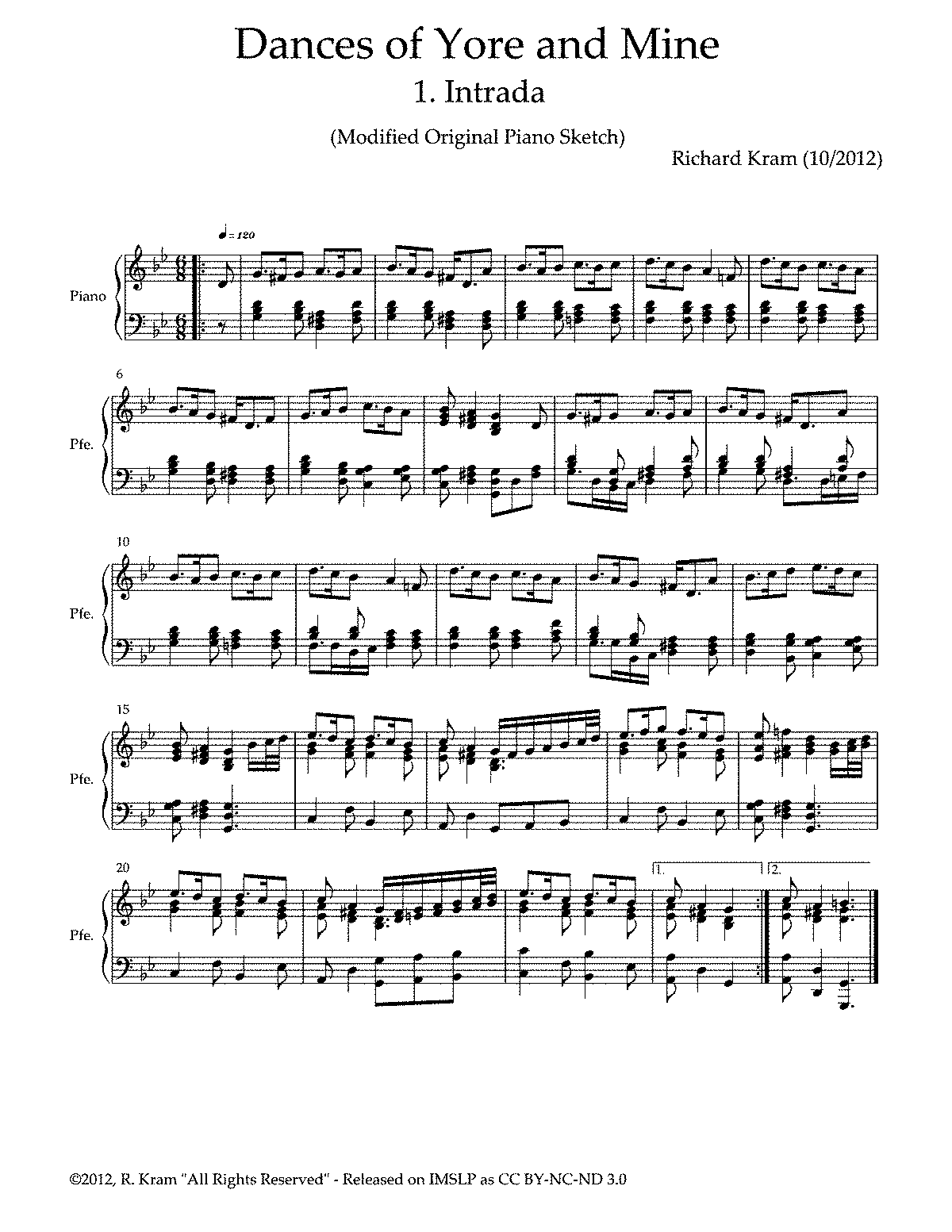 PMLP417998-Dances of Yore Intrada Piano.pdf