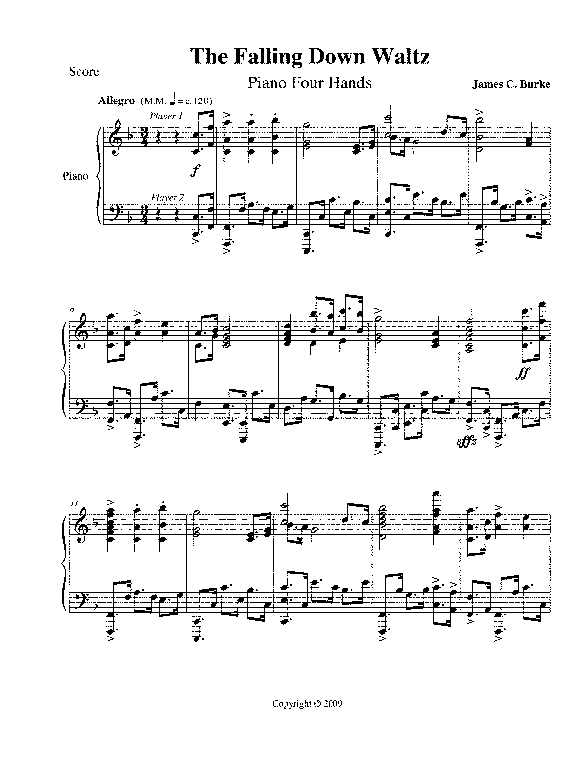 PMLP93095-Burke - The Falling Down Waltz (piano 4 hands).pdf