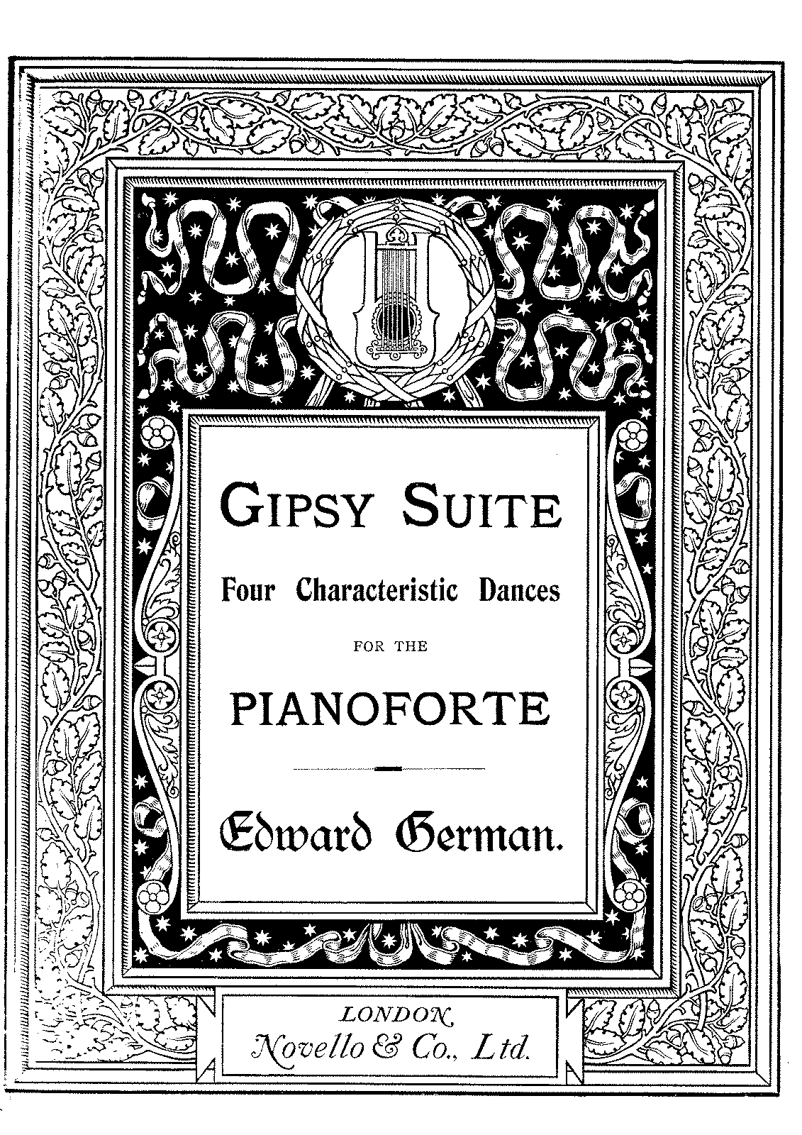 PMLP76085-German Gipsy Suite piano 2h.pdf