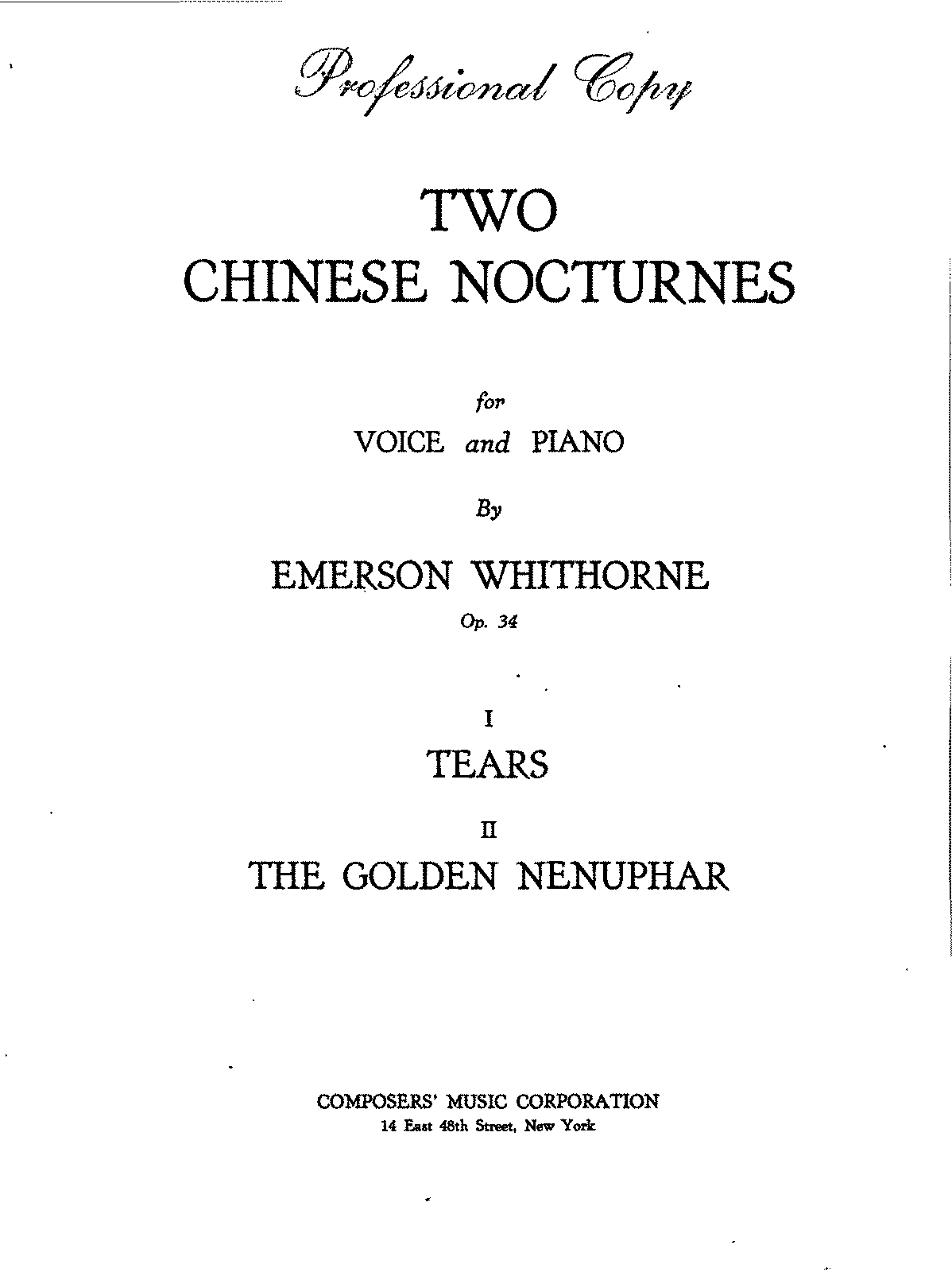 PMLP458578-Whithorne 2 Chinese Nocturnes.pdf