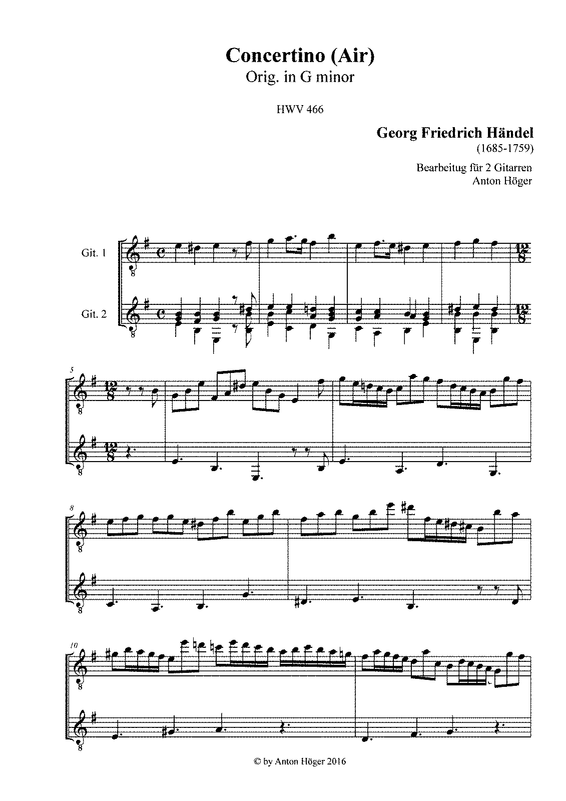PMLP480814-Händel, Georg Friedrich - Air in G minor, HWV 466.pdf