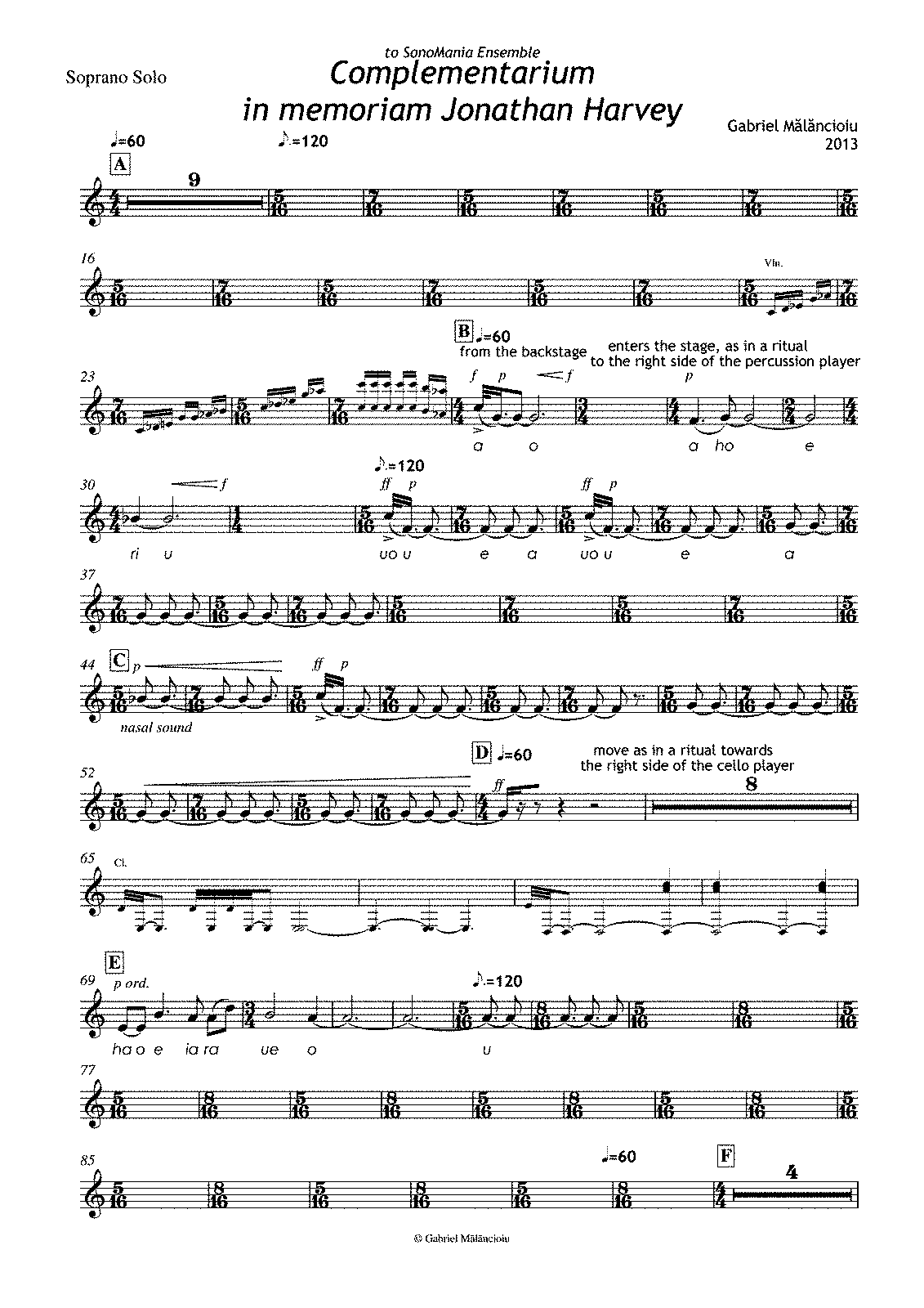 PMLP474812-Complementarium Parts with violin.pdf
