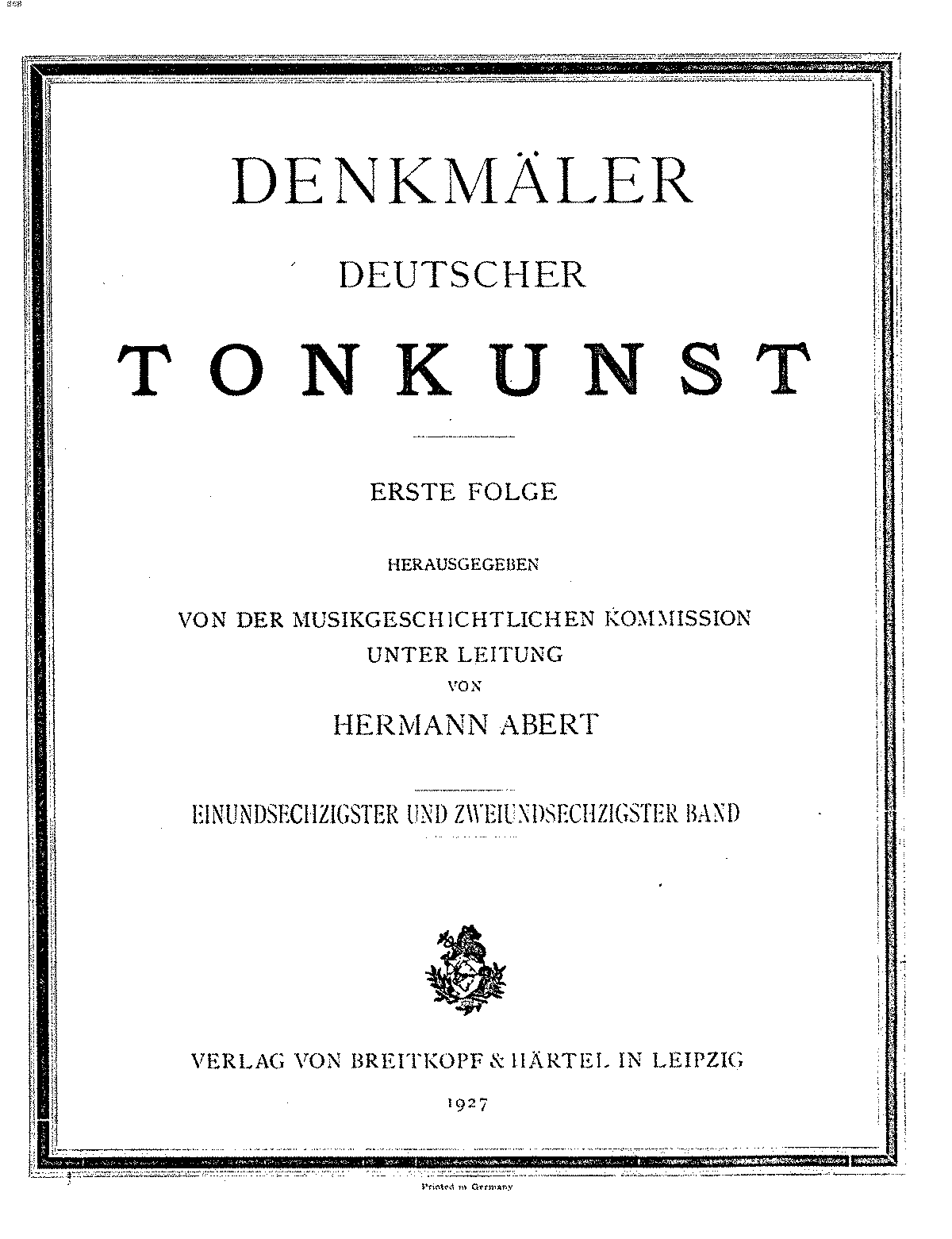 PMLP98018-DDT061,062 - Telemann, Georg Philipp - Tafelmusik. 1st production.pdf
